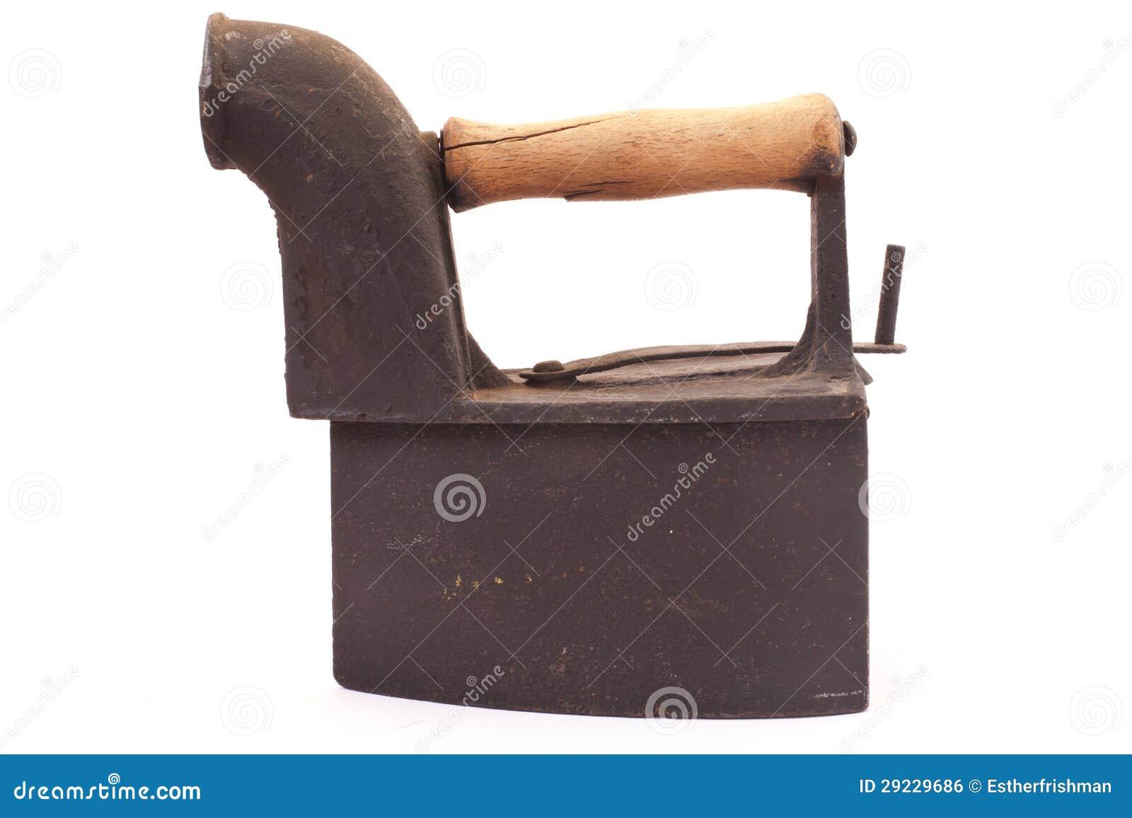 Download Ferro antigo foto de stock. Imagem de jogo, fundo, preto - 29229686