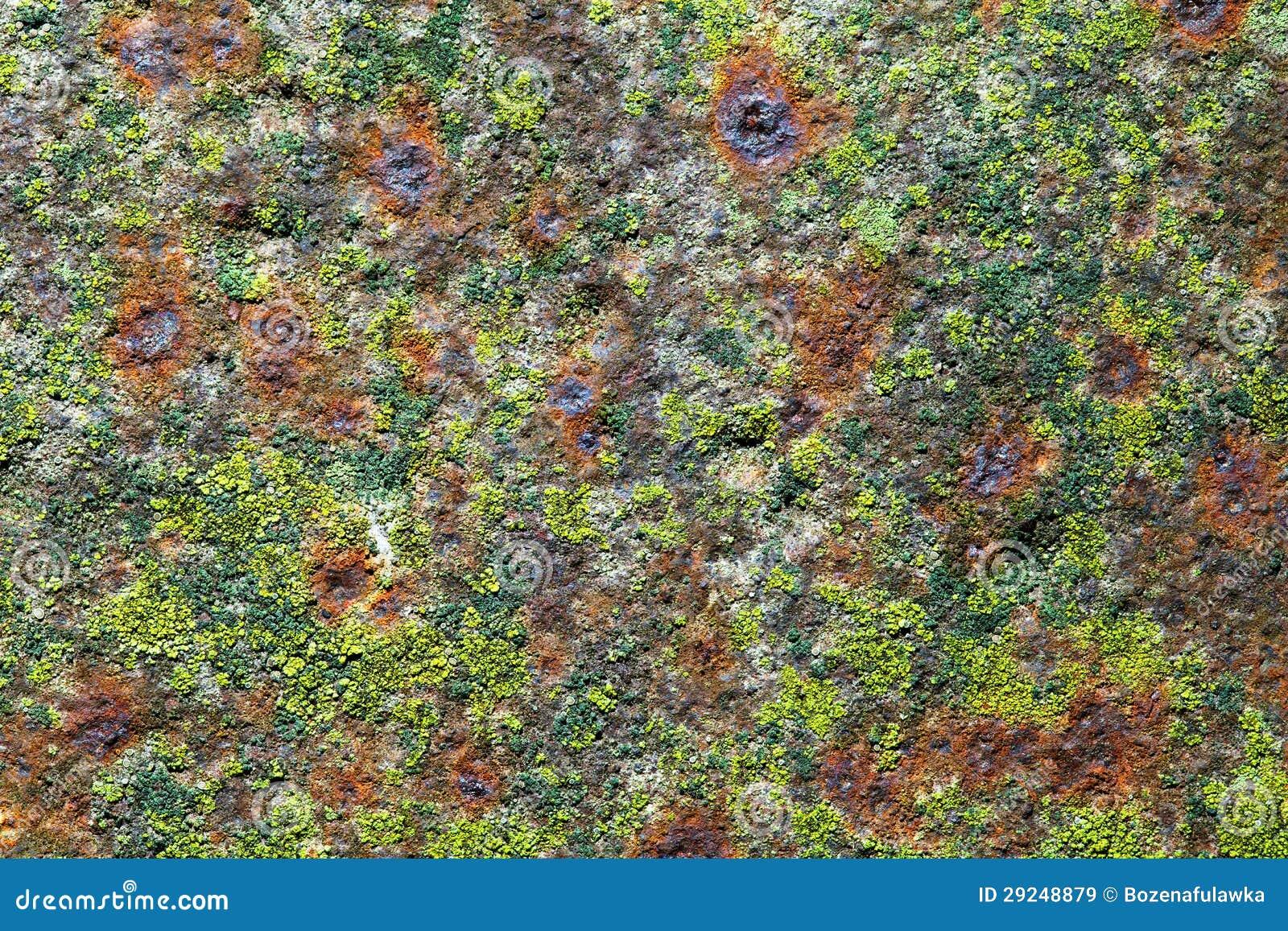 Download Ferro oxidado imagem de stock. Imagem de sujo, metálico - 29248879