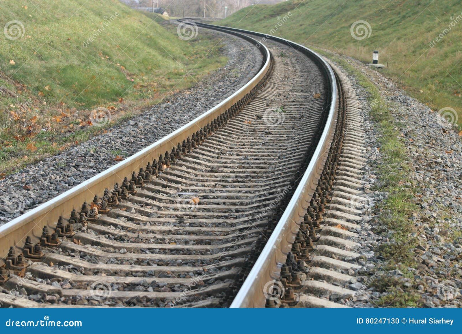 Ferrocarril 12