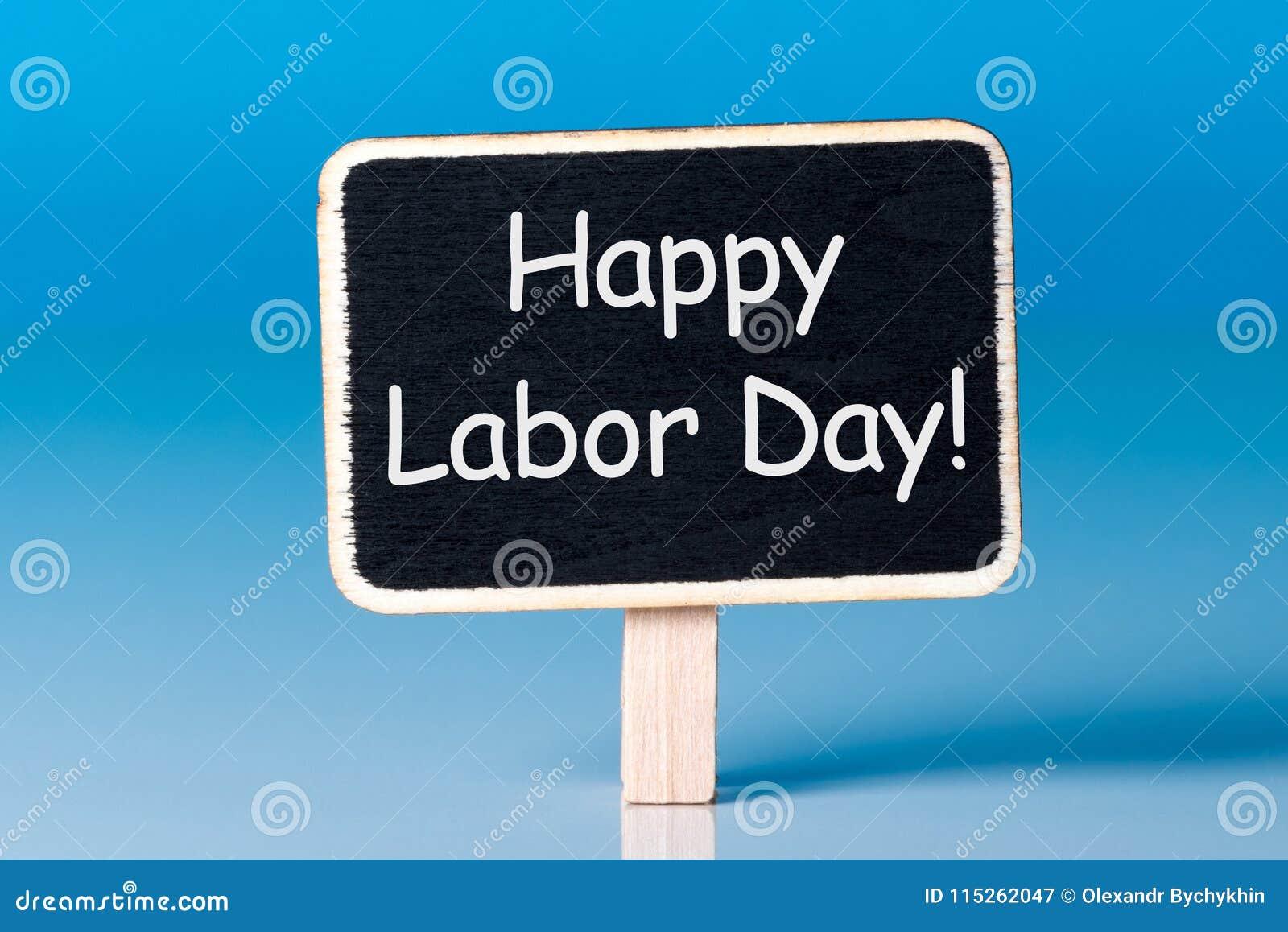 Calendario Internazionale.Festa Del Lavoro Internazionale Al Testo Di Giorno Del 1