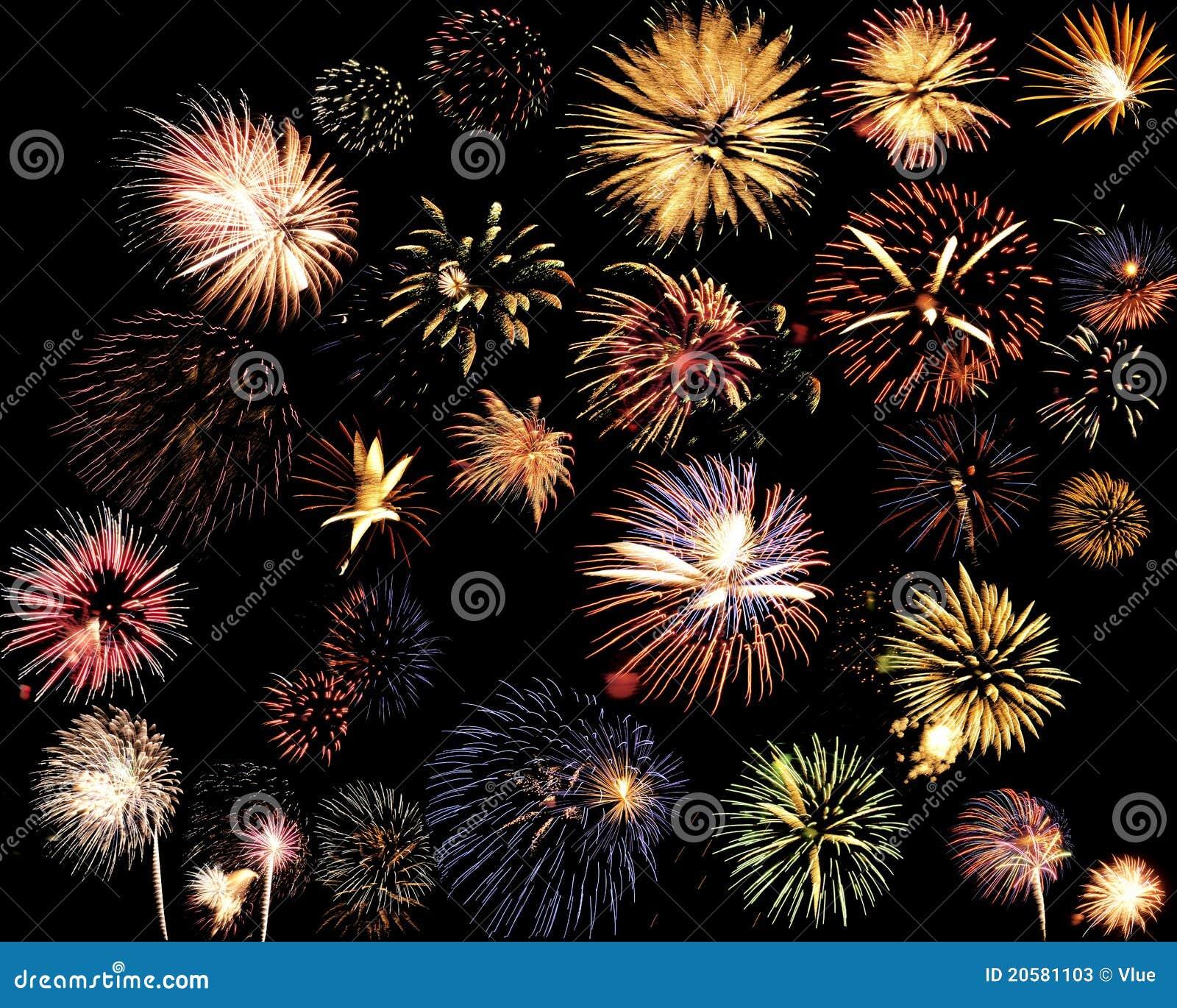 Festa dell indipendenza