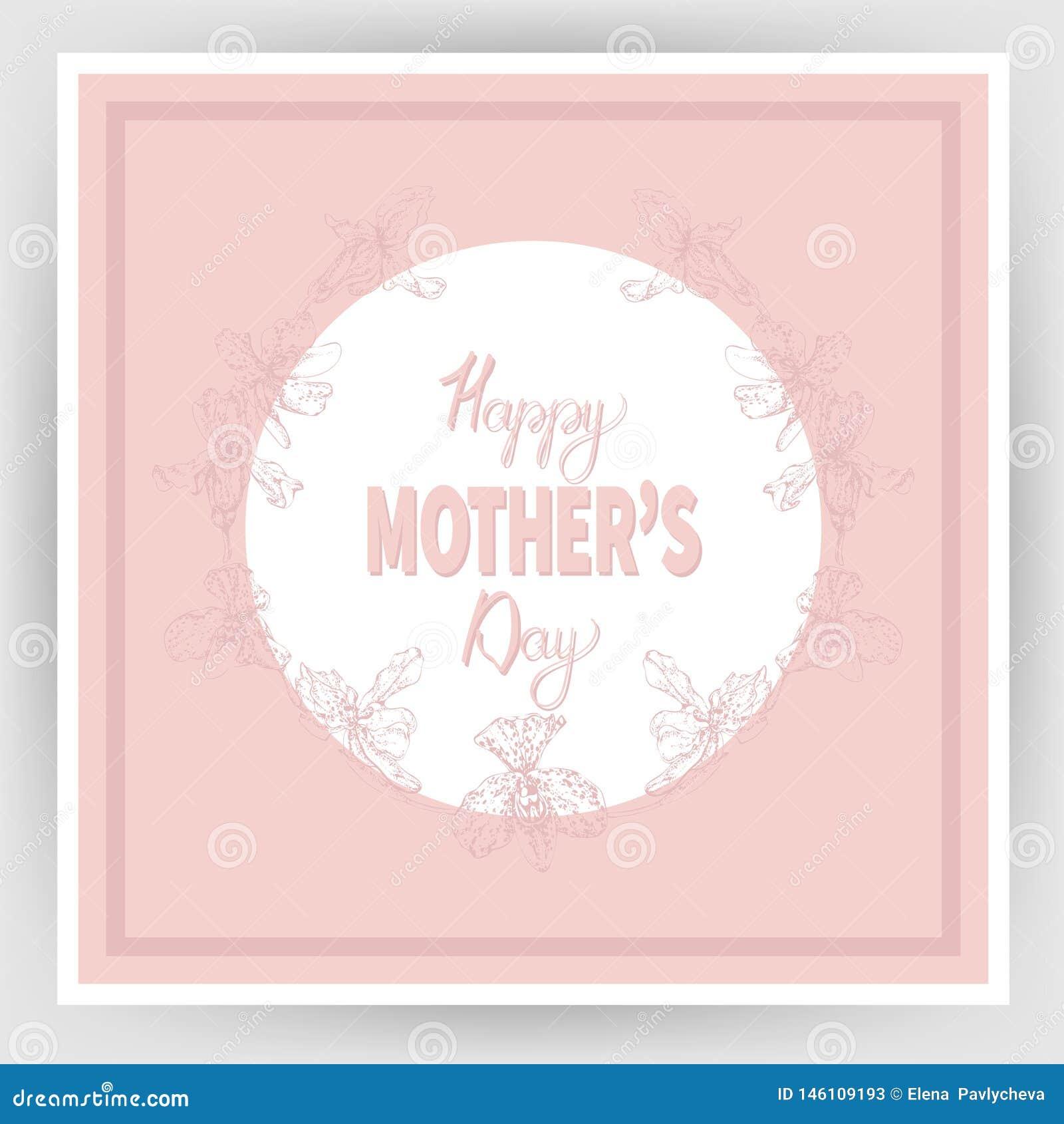 Festa della mamma felice 15