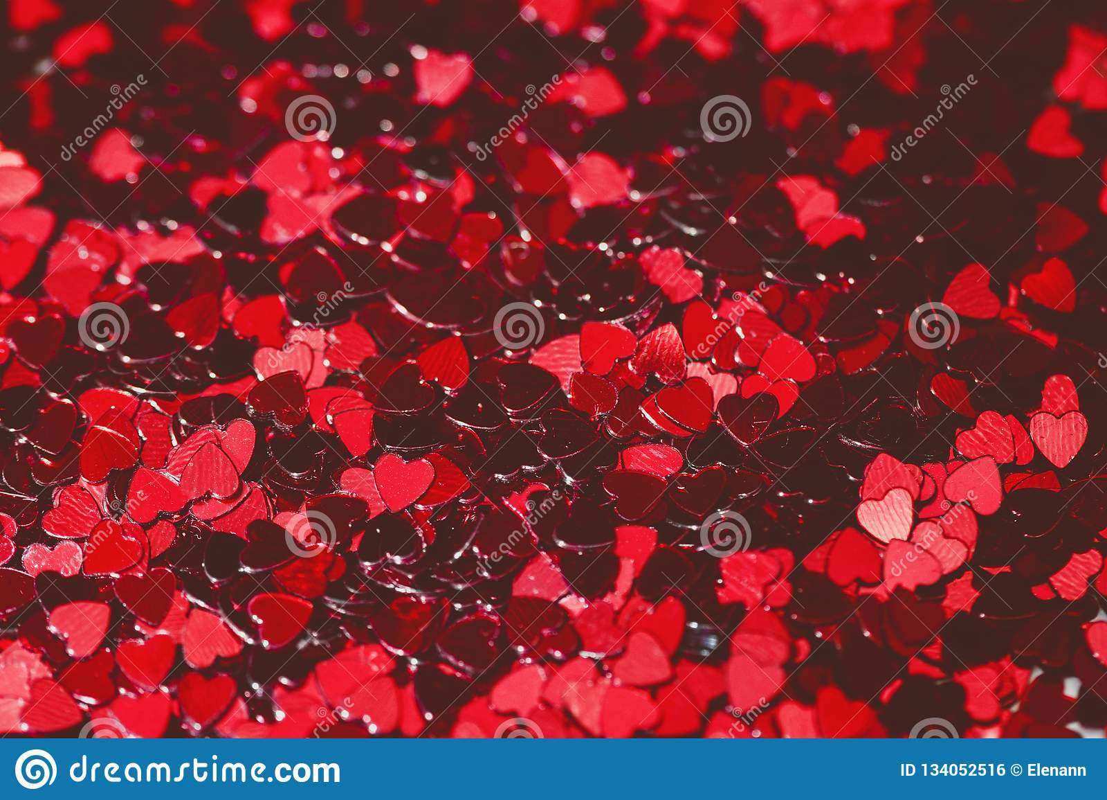 Festa di San Valentino, febbraio
