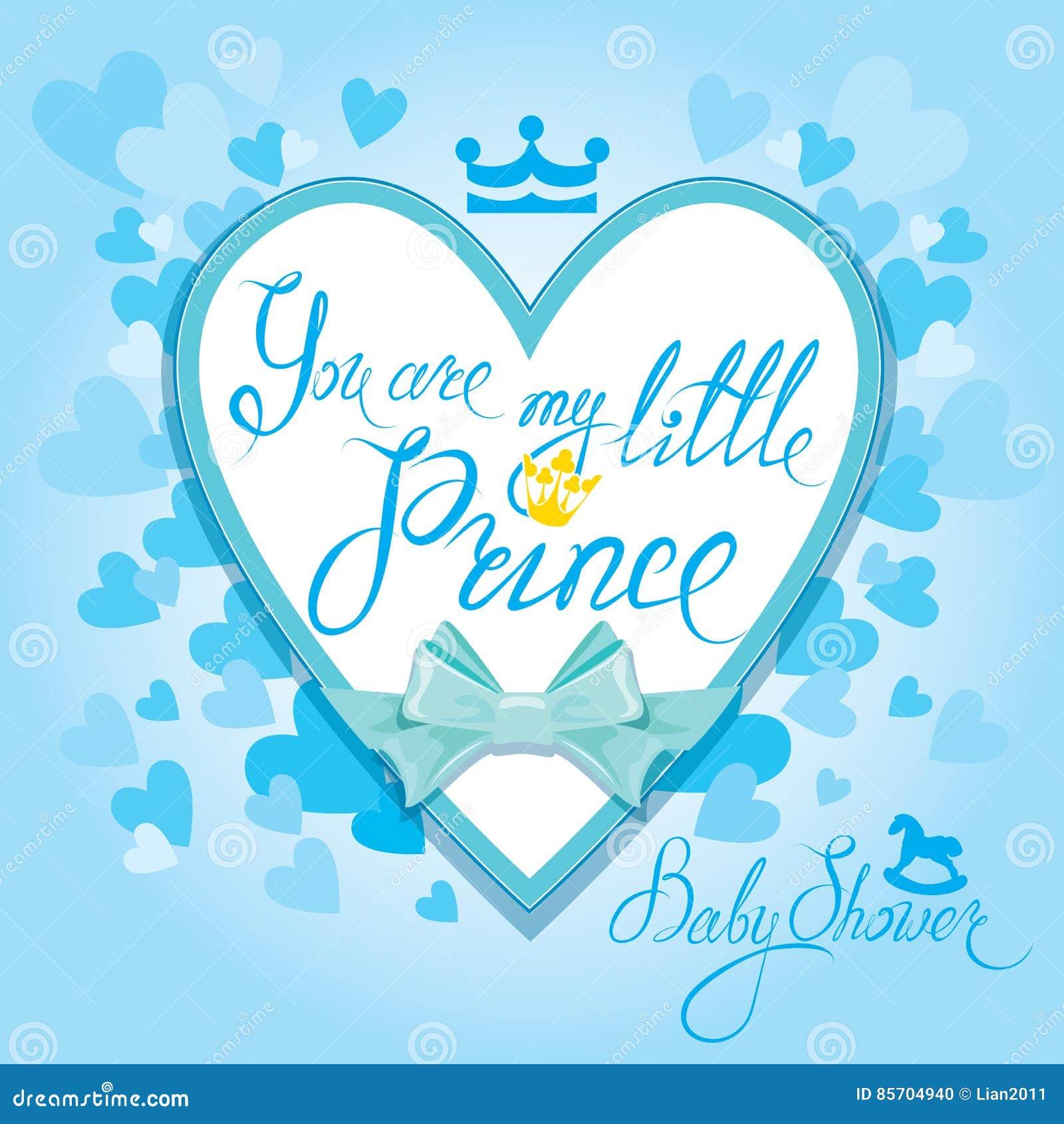 Pequeno coroa de coração