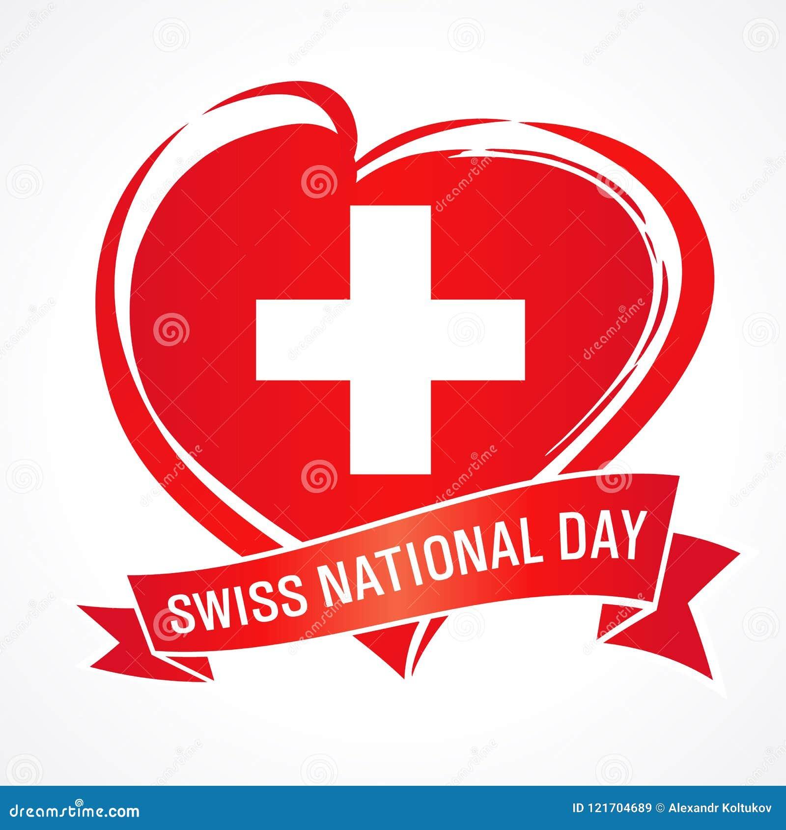 ece01562f705 Festa nazionale la Svizzera nel 1° agosto 1291