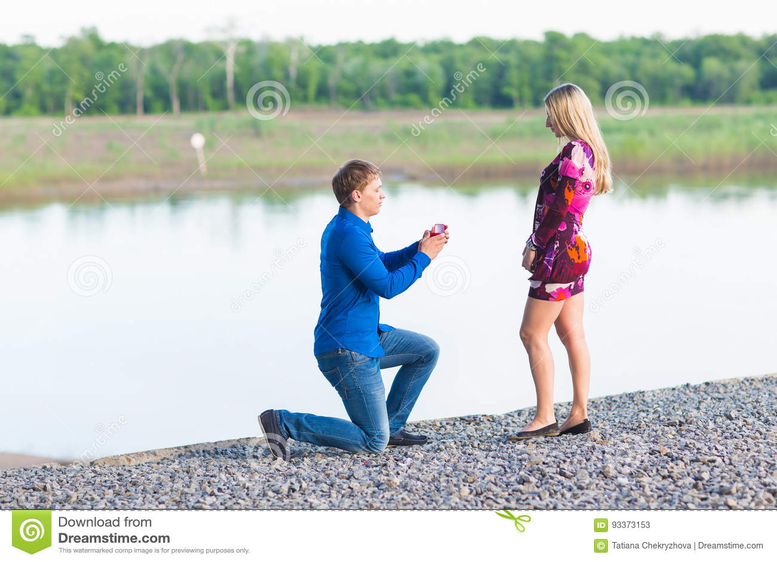vendetta cast dating