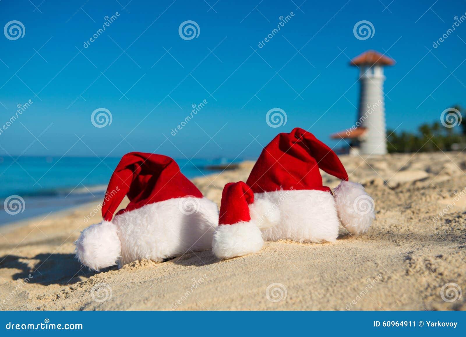 Immagini Natale Mare.Feste Del Nuovo Anno E Vacanza Di Natale In Mare Immagine