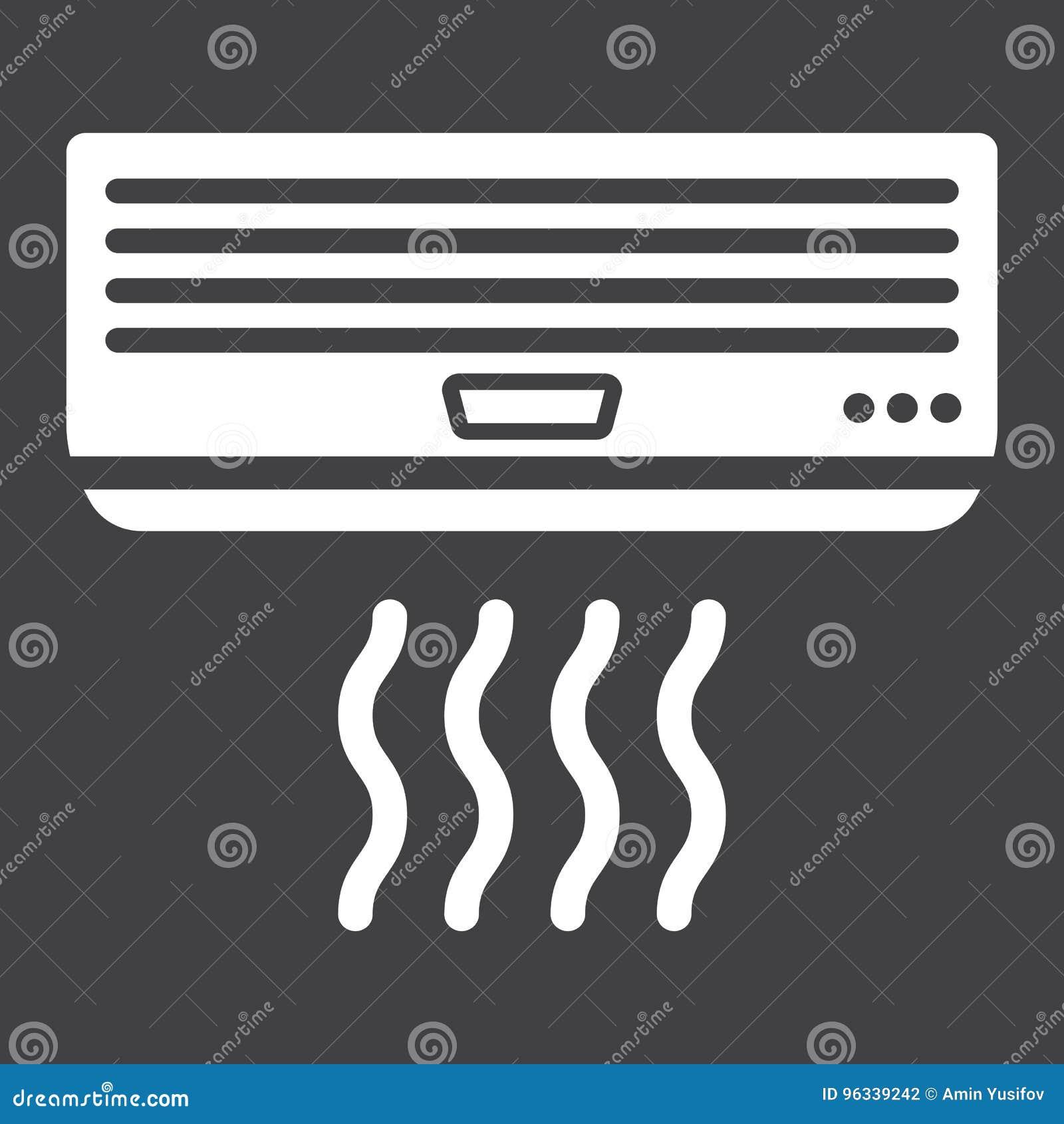 Tolle Klimaanlage Schematisch Bilder - Schaltplan Serie Circuit ...
