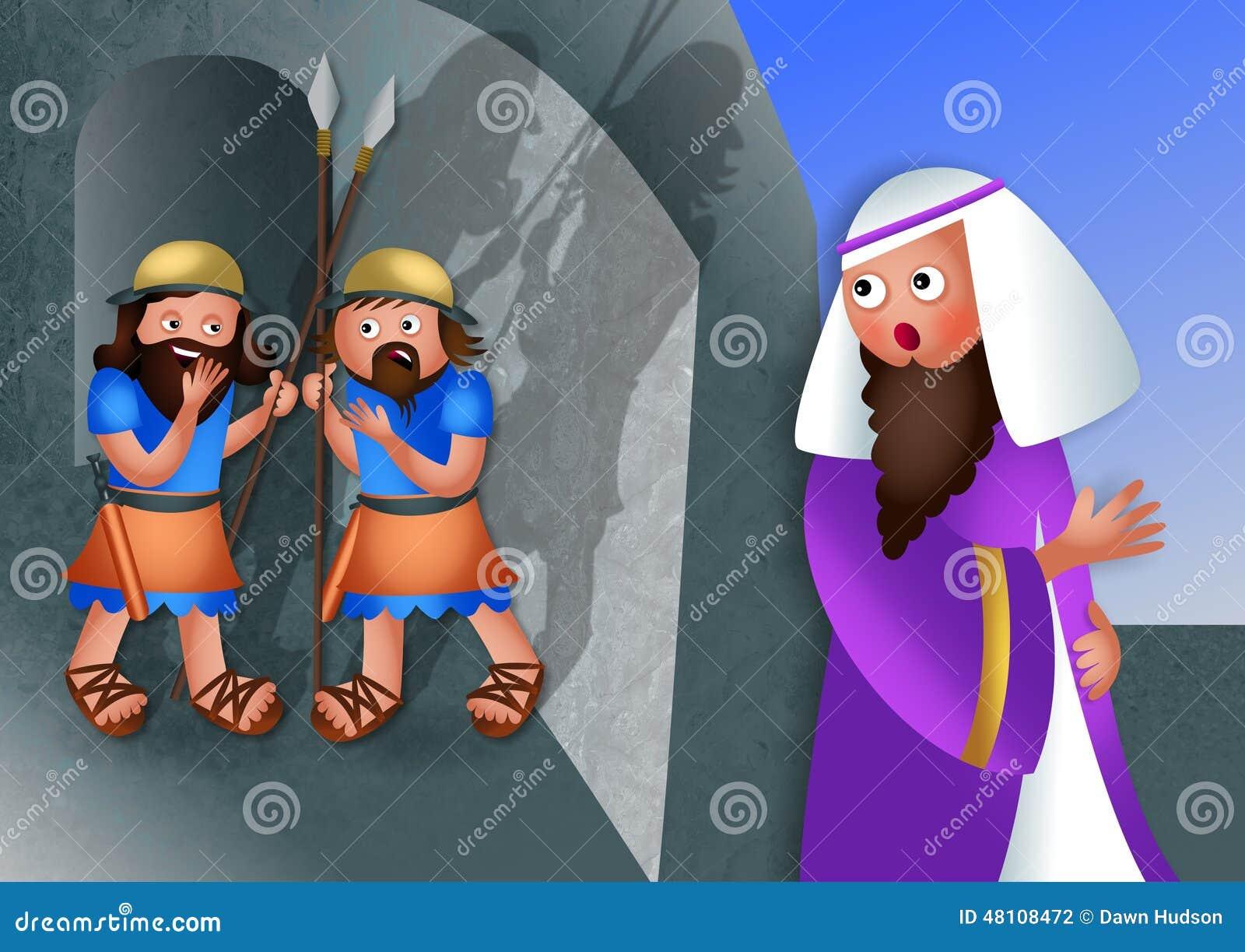 Festin juif de Purim