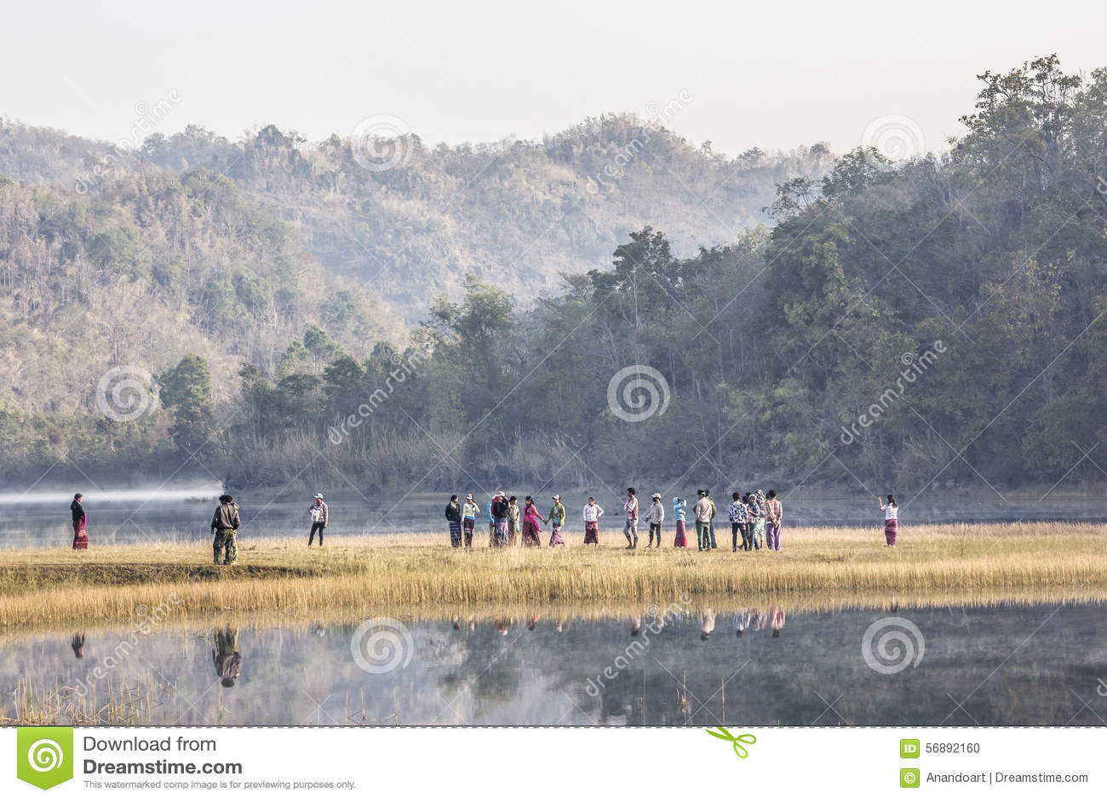 Festival av 7 sjöar