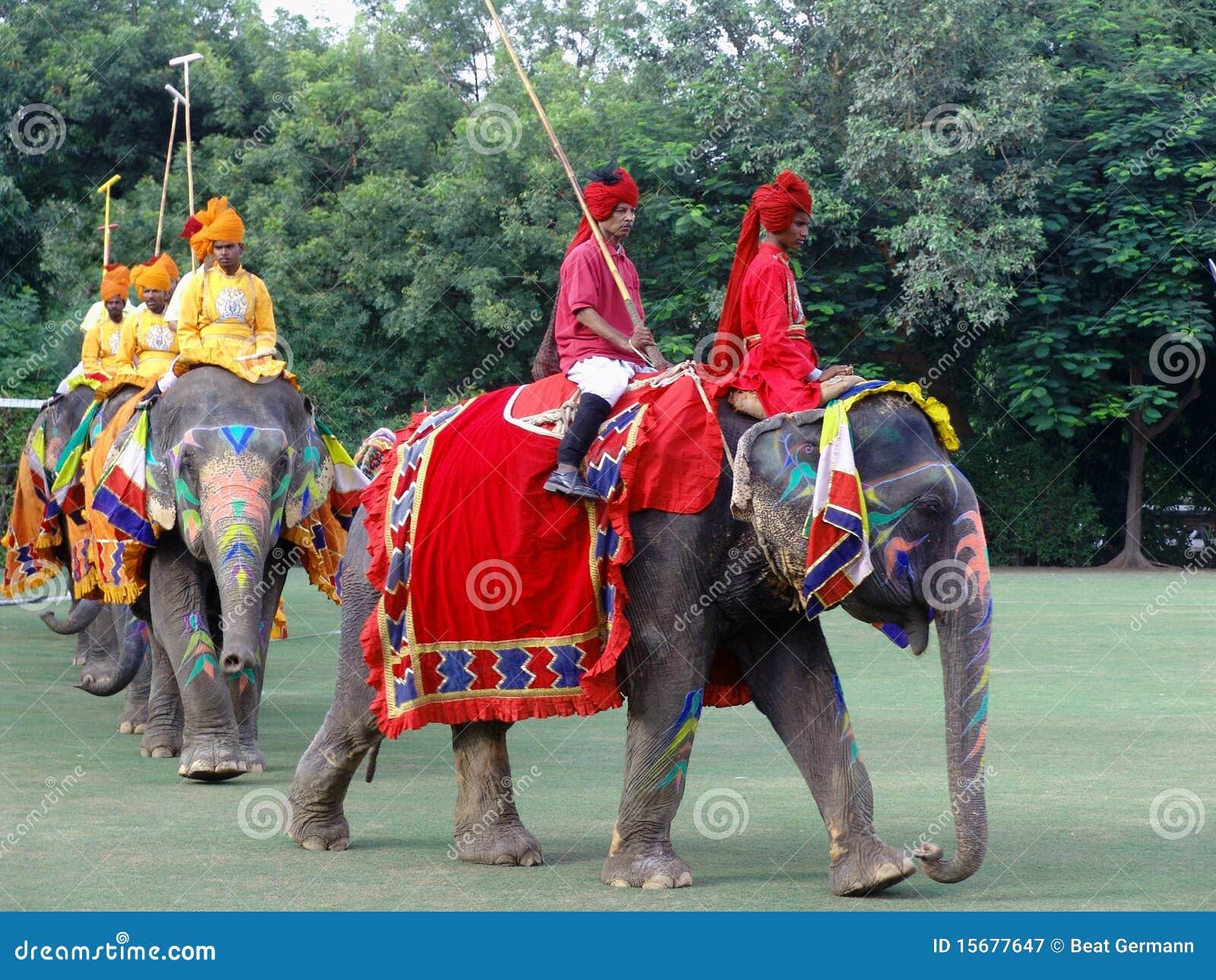 Festival d 39 l phant jaipur inde photographie ditorial image du festival chameau 15677647 - Photos d elephants gratuites ...