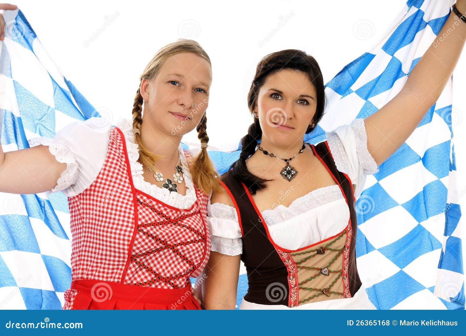 Festival de la cerveza de Munich