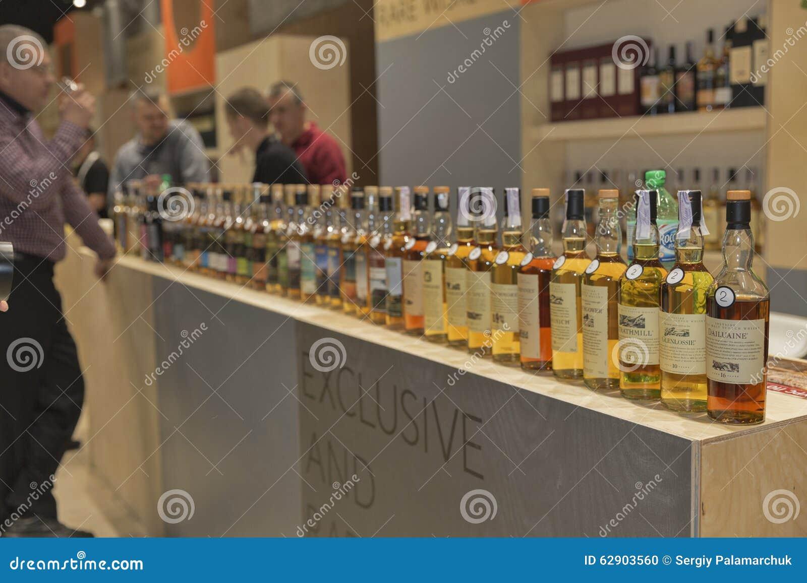 La clínica marshaka el coste del tratamiento contra el alcoholismo