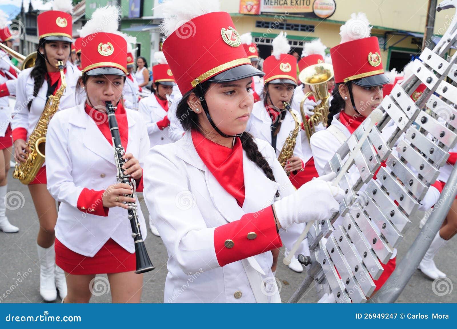 Festival de Sanjuanero - Rivera-Colombia