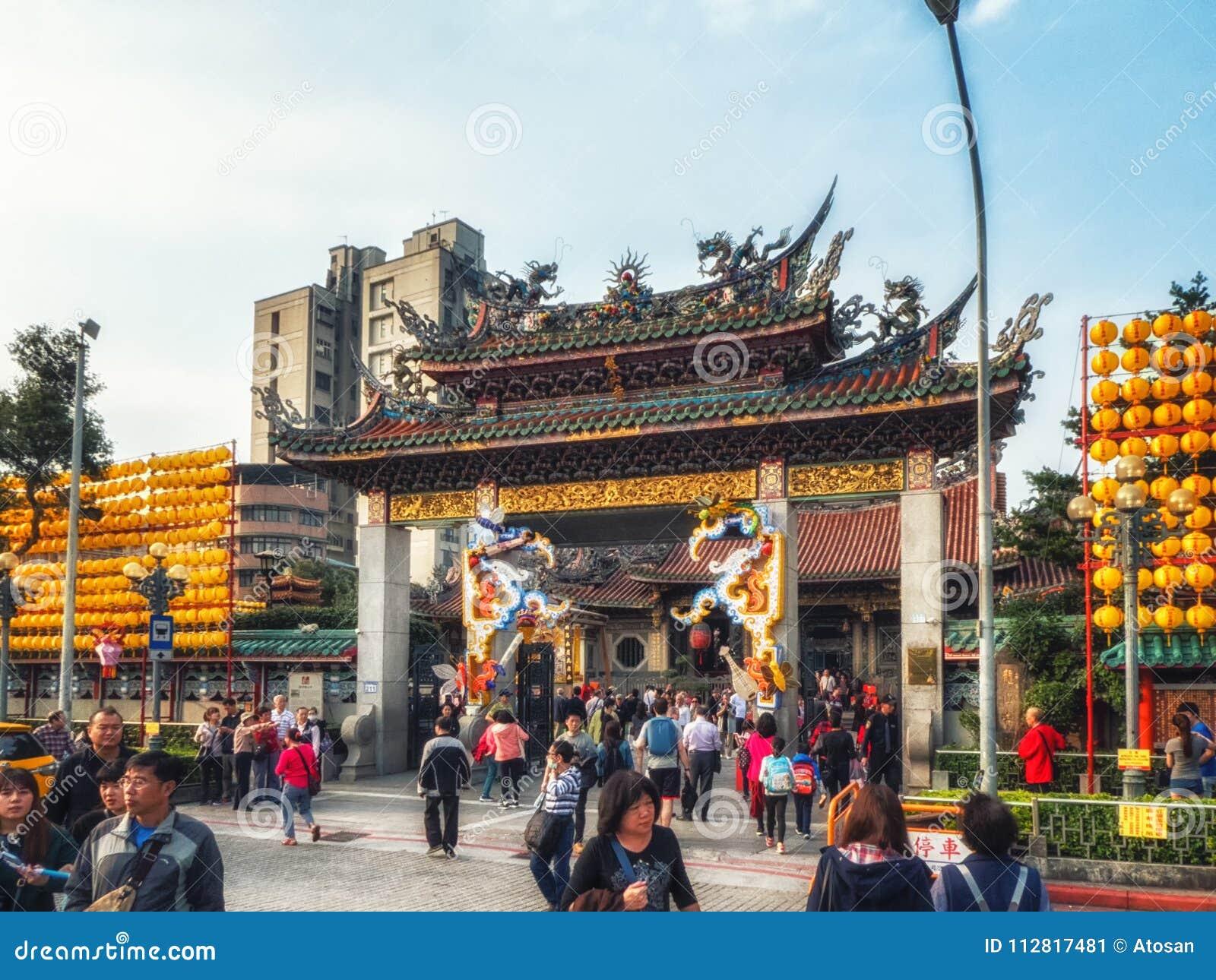 La Credenza Taipei : 讓我最驚訝的一道菜 picture of l origine by la credenza nangang