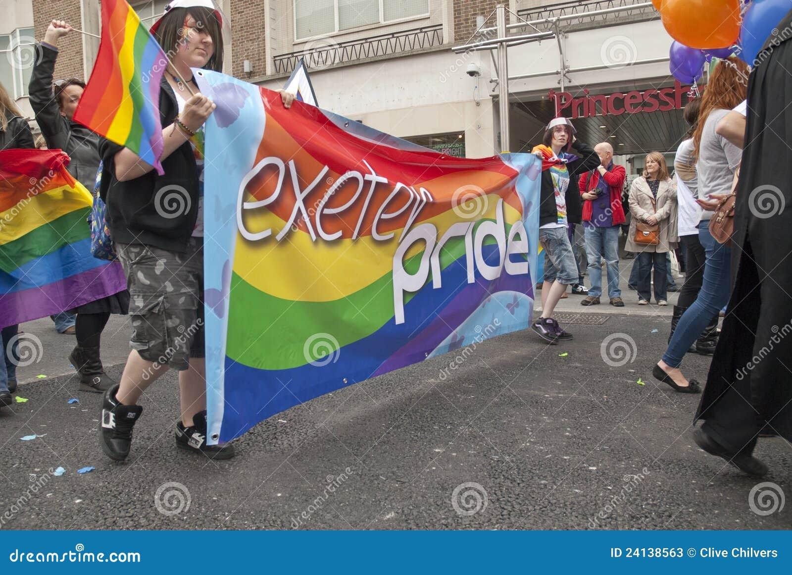 glastonbury lesbian personals Single lesbian women in annapolis junction free online dating & chat in   stewartsville spanish girl personals east glastonbury muslim single women.