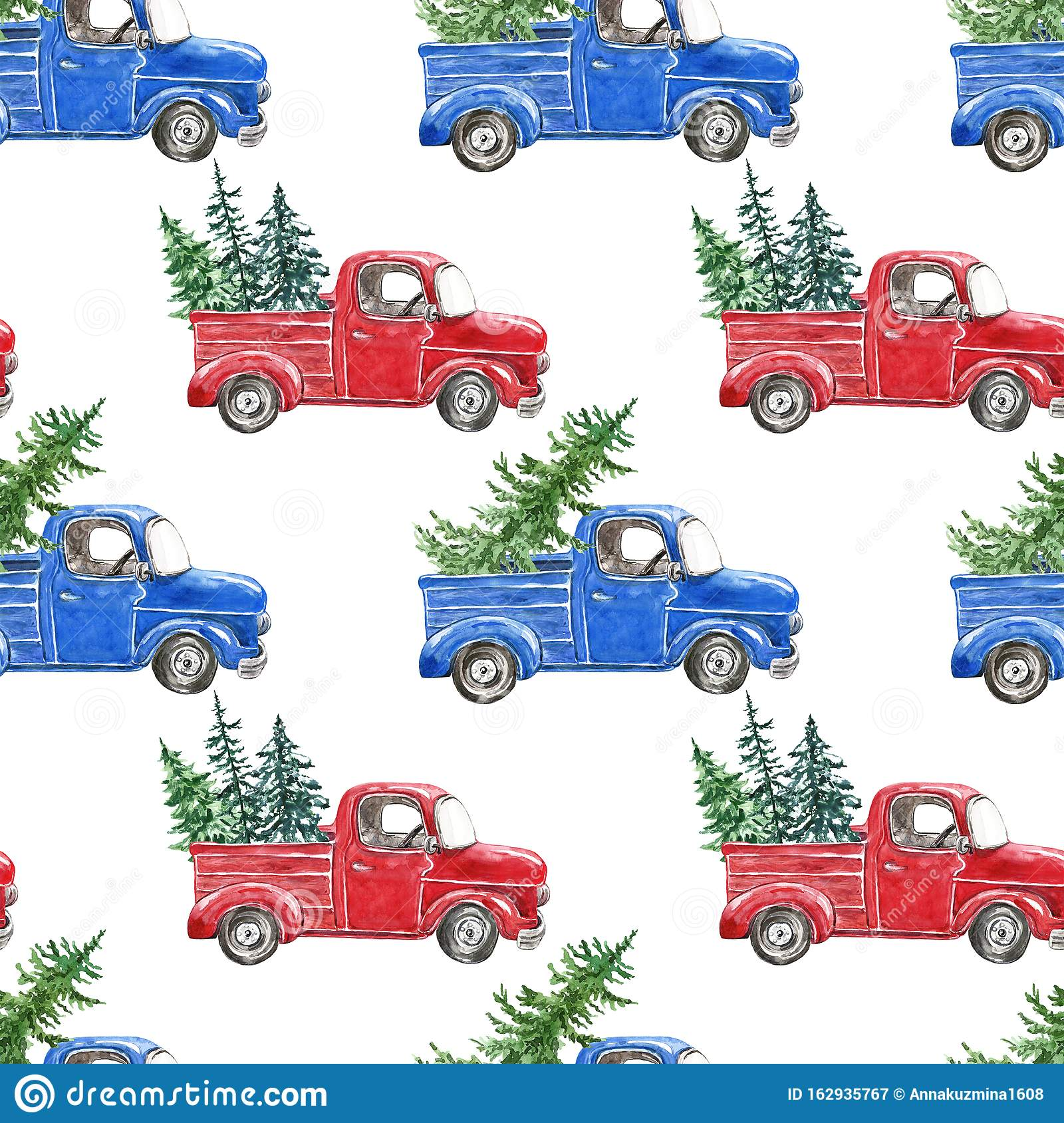 3 564 Christmas Truck Photos Free Royalty Free Stock Photos From Dreamstime