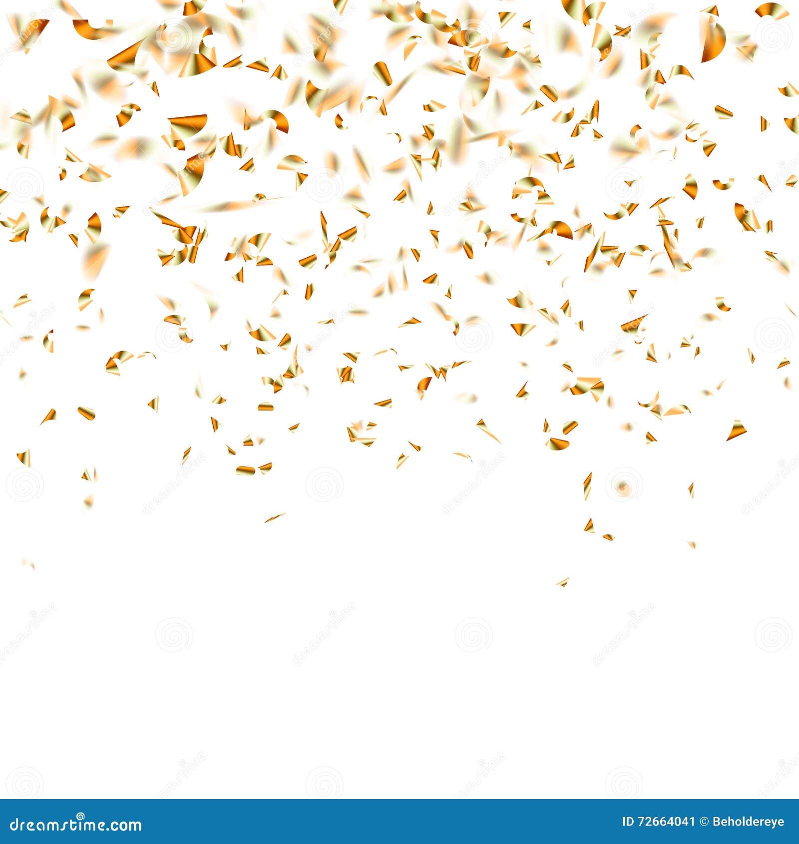 gold polka dots kate spade
