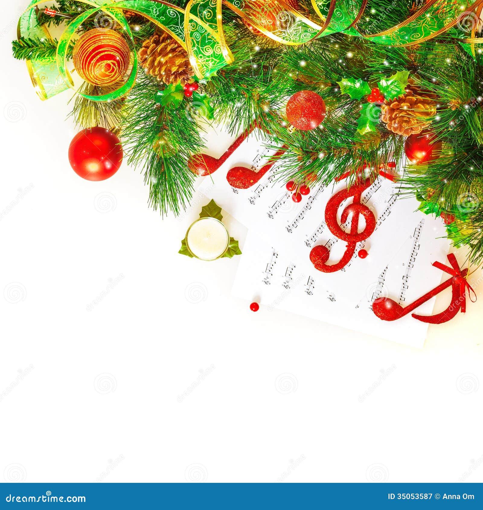 a christmas carol read online