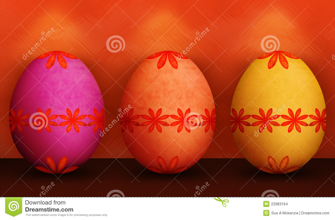 Displaying 18> Images For - Orange Easter Eggs...