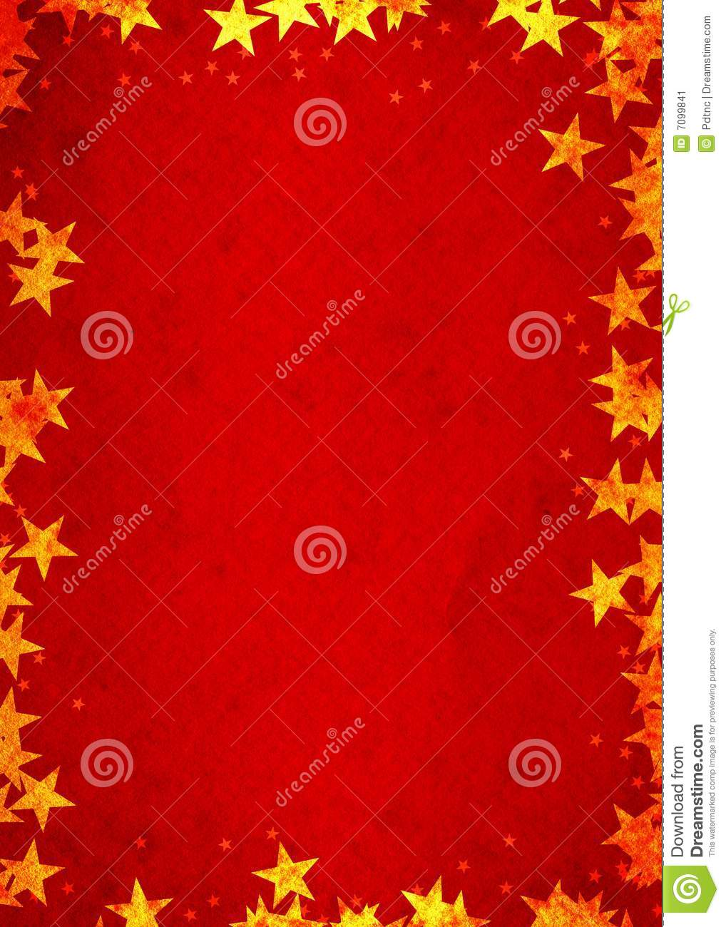 festive party christmas card background stars stock image festive party christmas card background stars