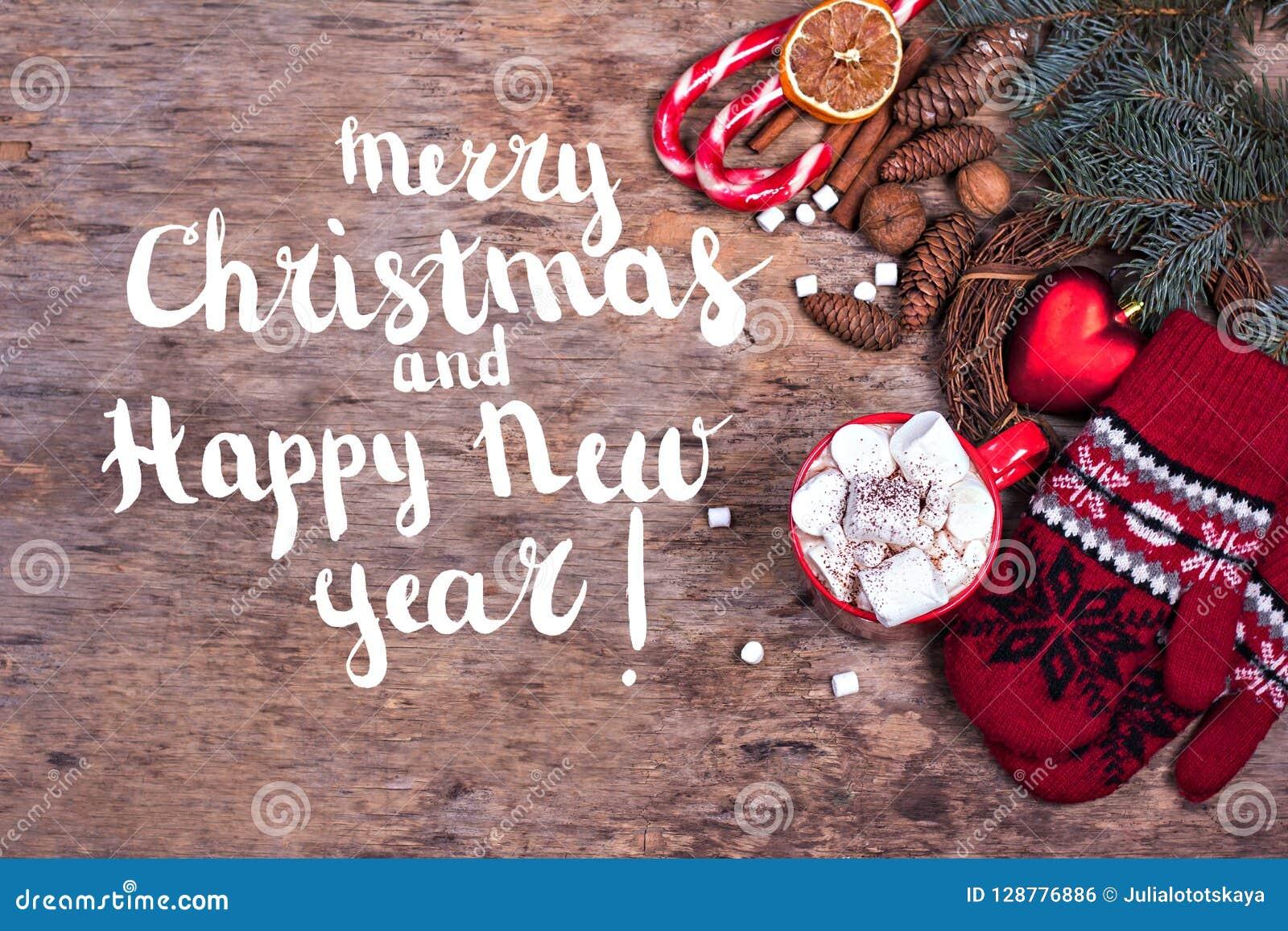 Karte Frohe Weihnachten.Festliche Gruß Karten Frohe Weihnachten Und Guten Rutsch Ins Neue