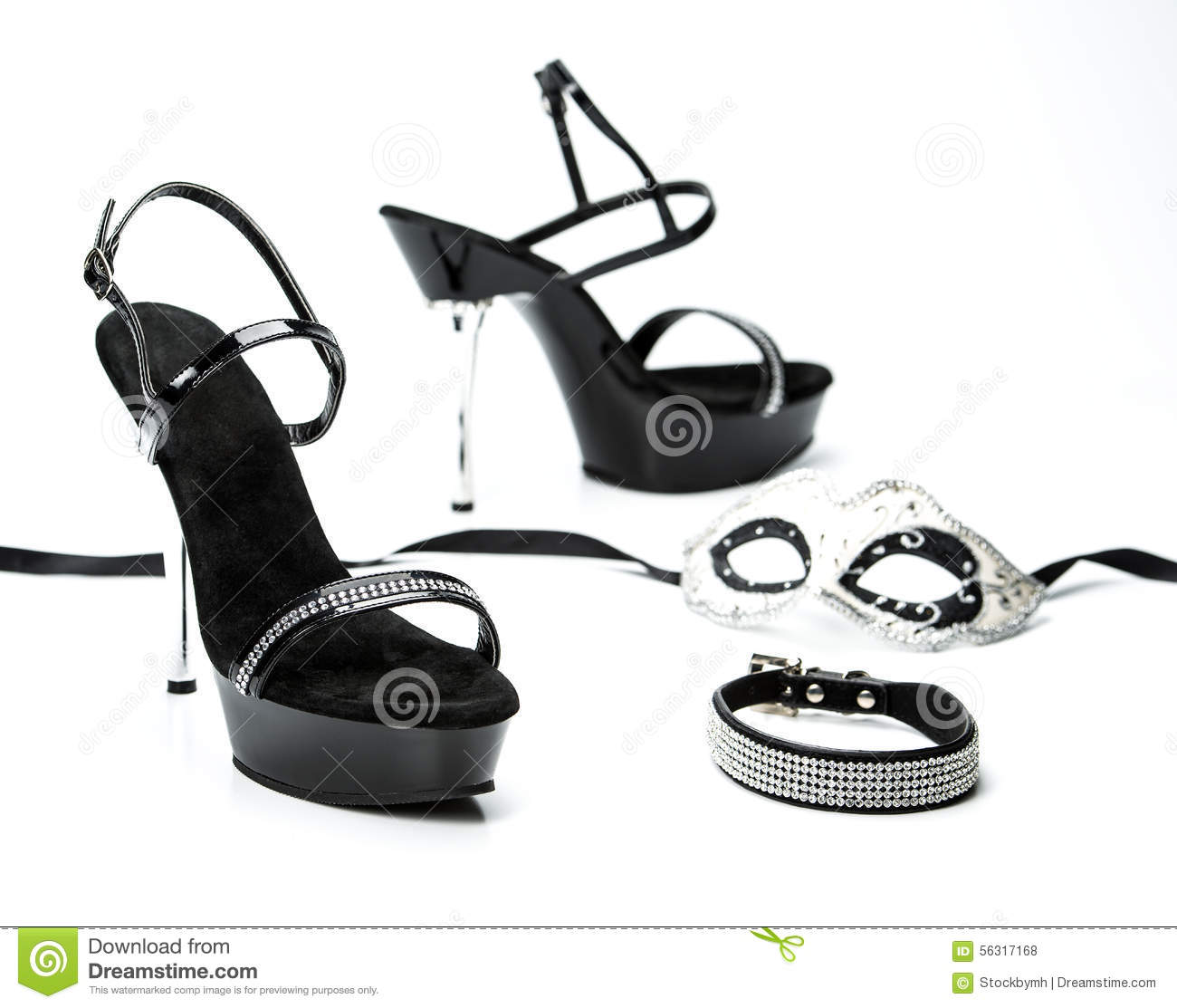 bdsm high heels bdsm maschinen