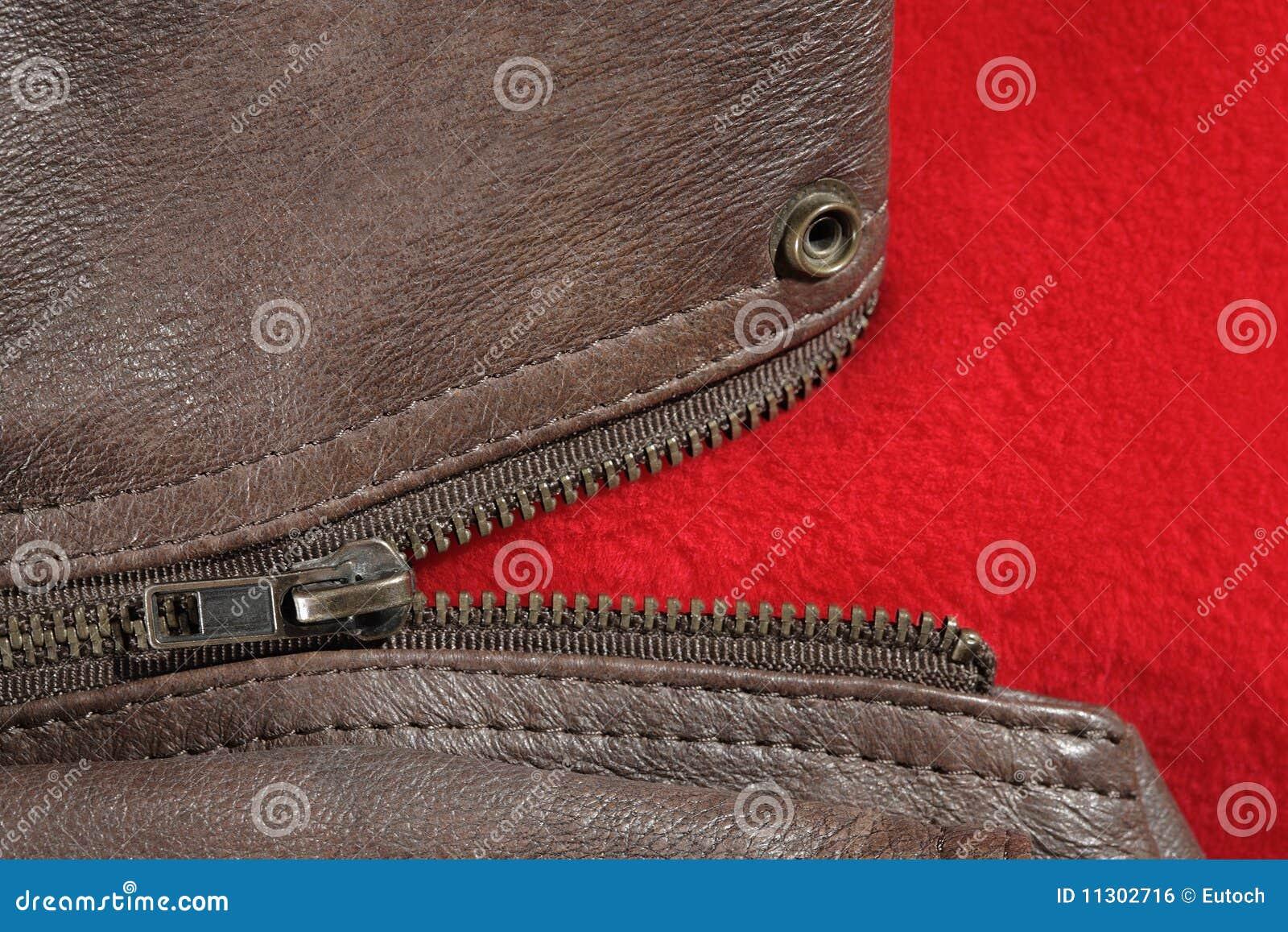 Fette und gefährliche Kleidung