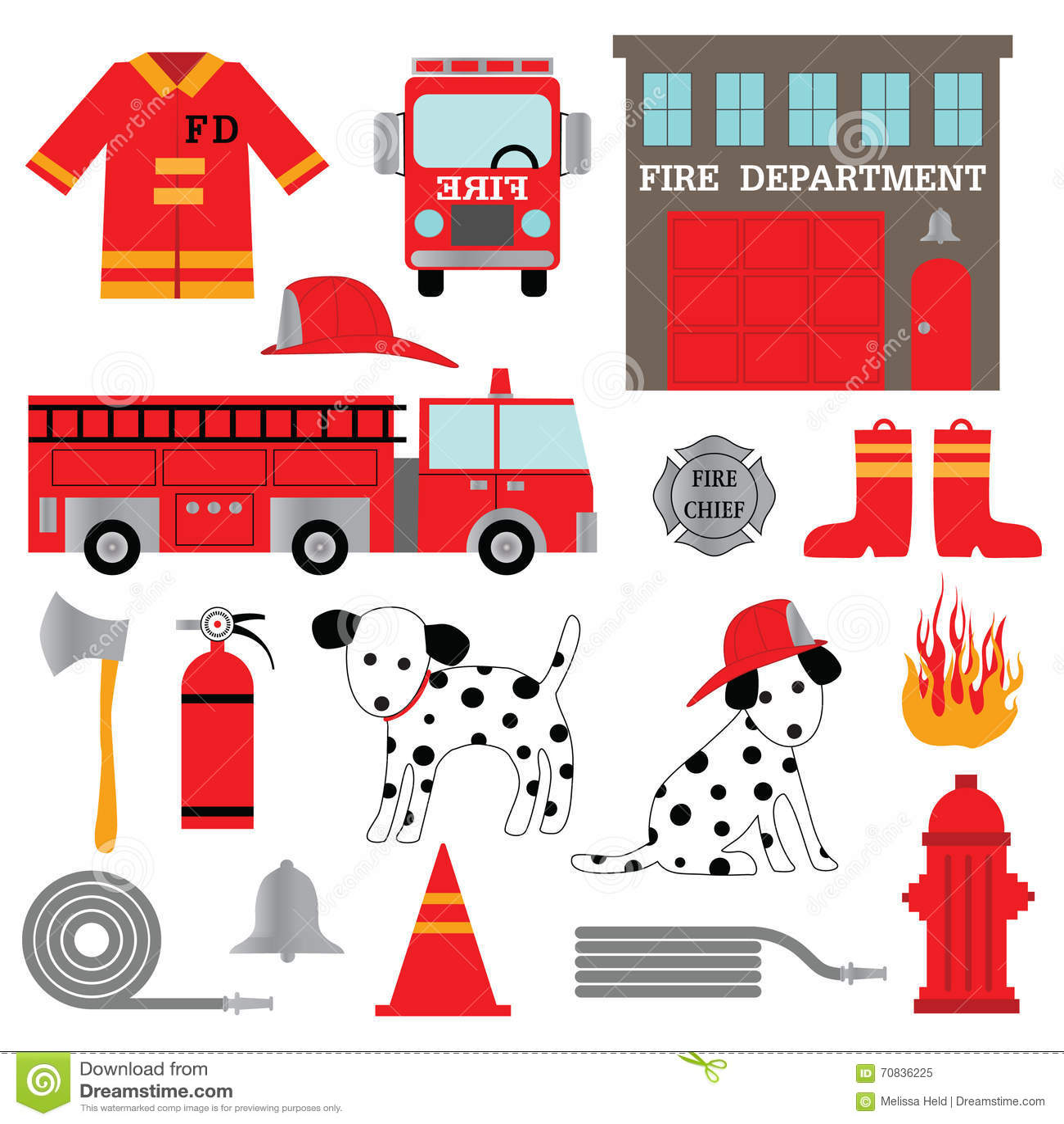 Fire Department 2 Download Vollversion Kostenlos