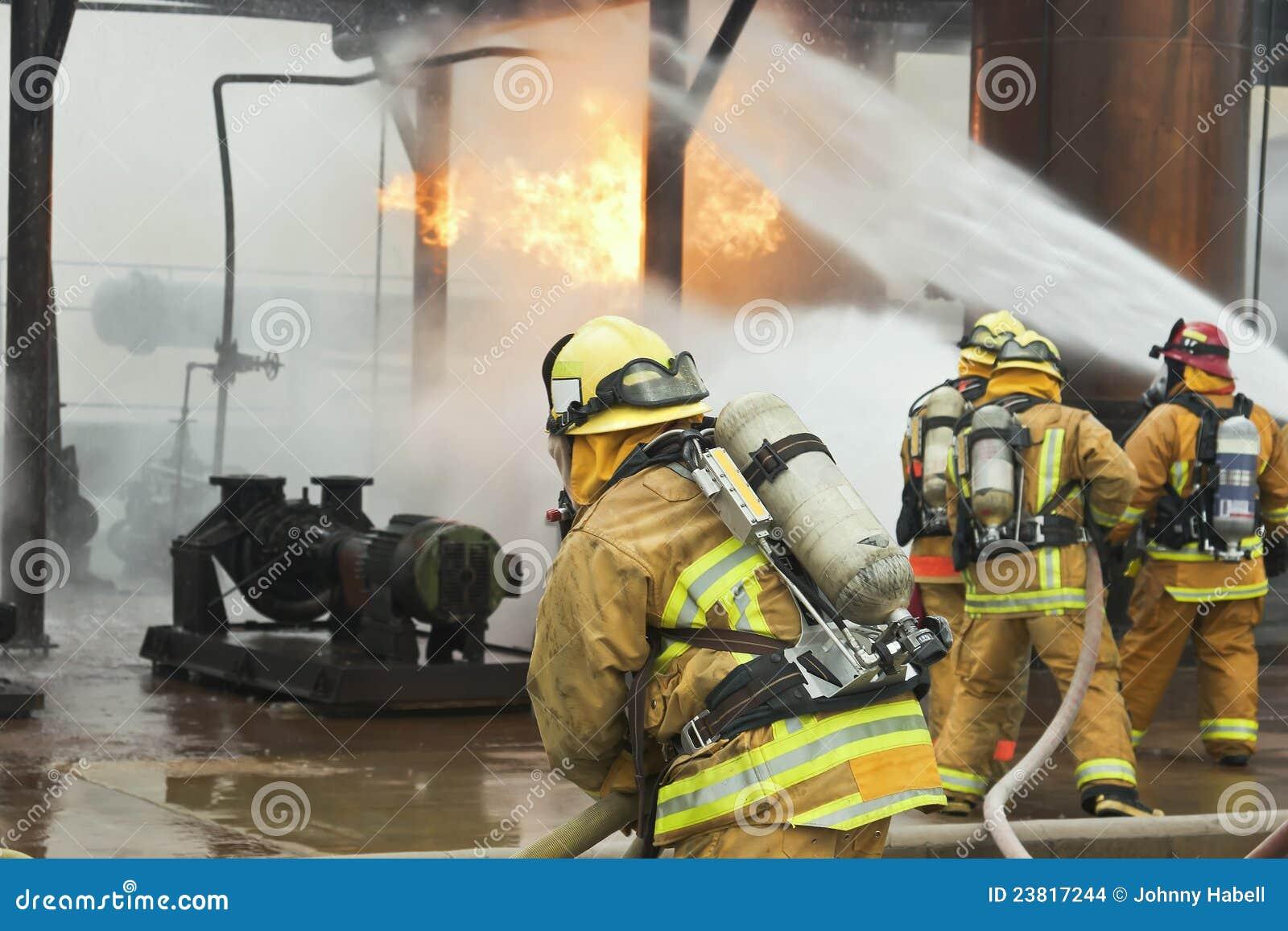 Ziemlich Feuerwehrmann Hut Handwerk Vorlage Bilder - Entry Level ...
