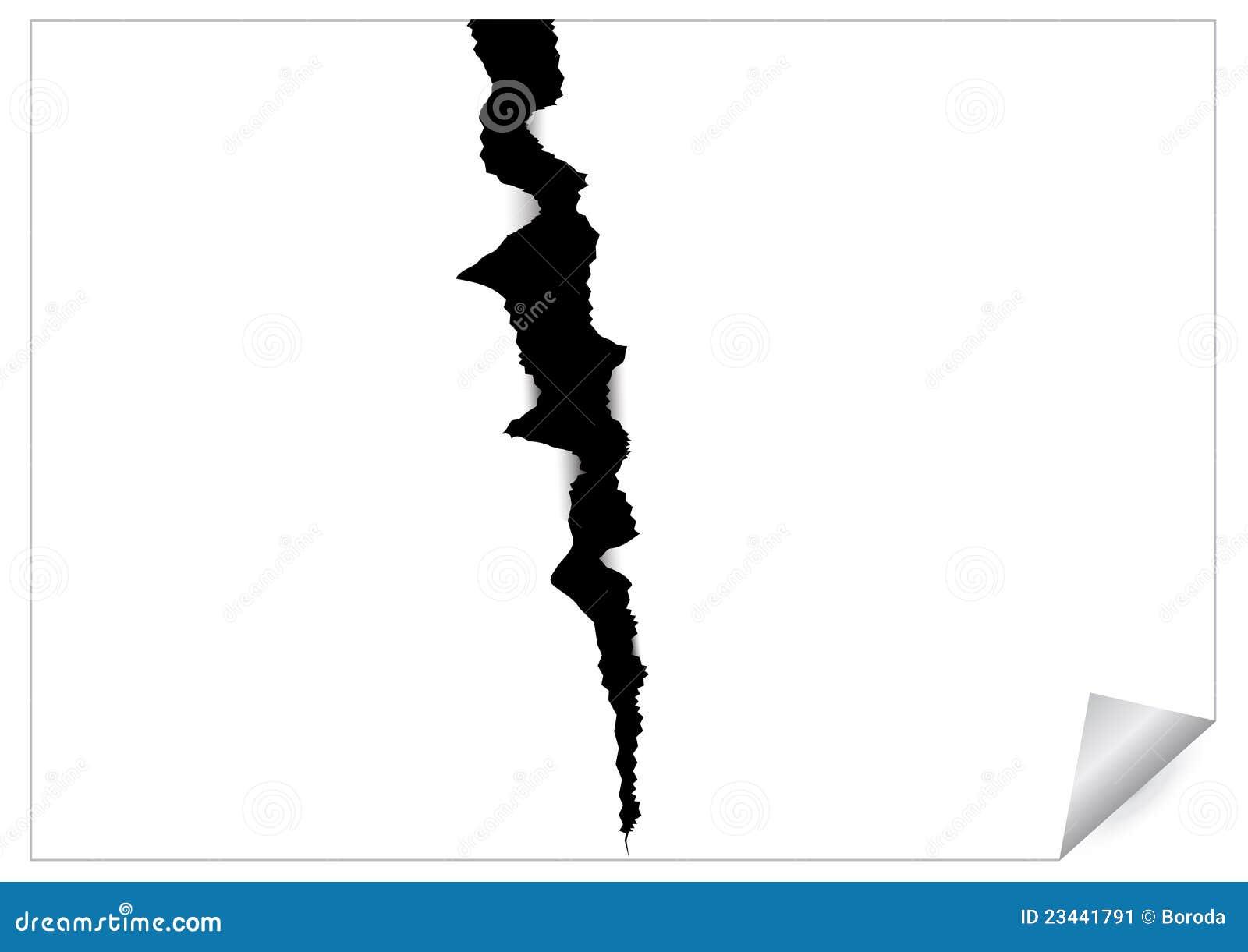 Crack For L.a. Noire - картинка 1