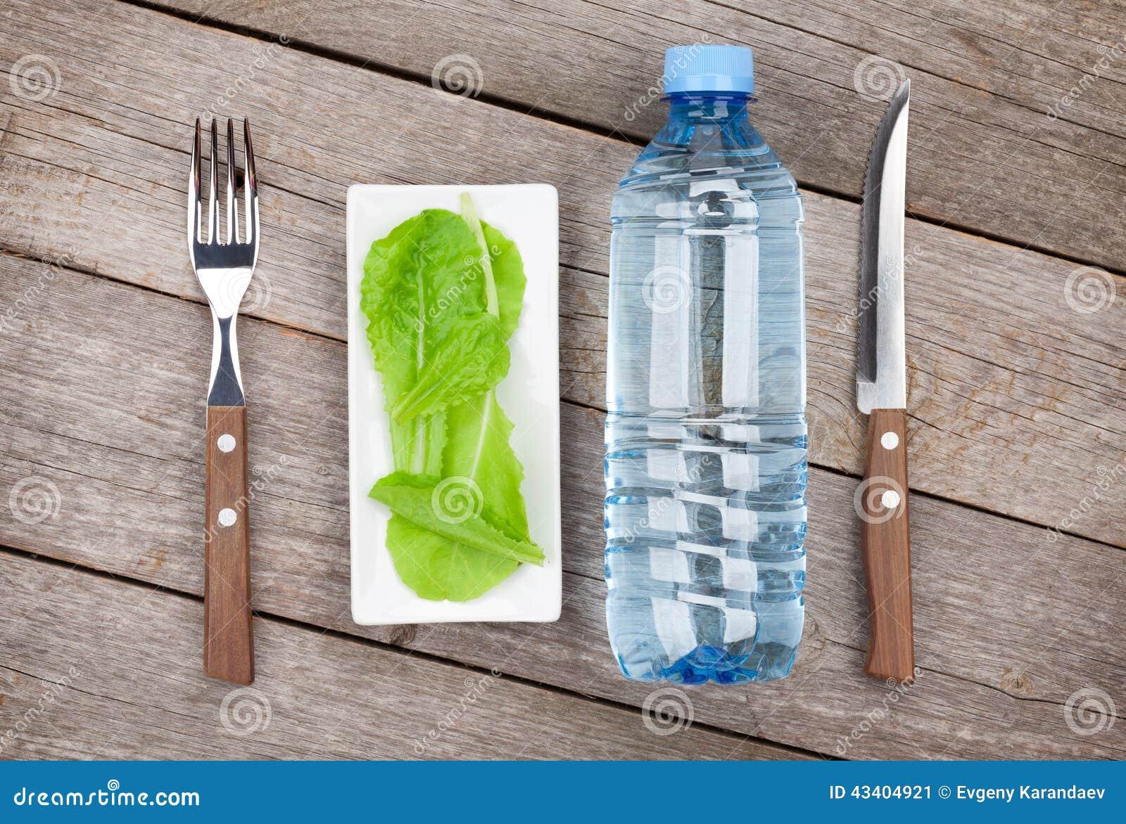 """Résultat de recherche d'images pour """"photo salade et eau"""""""