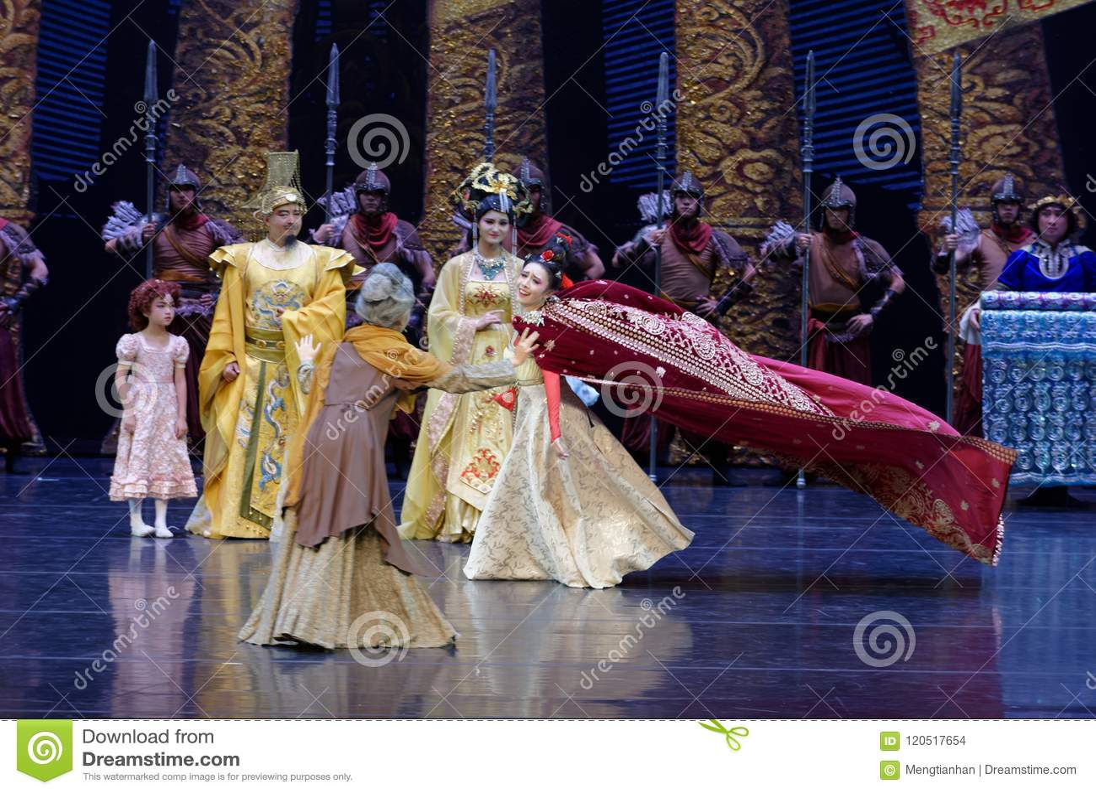 Dynasty: the reunion (tvm) john forsythe, jessica player, linda.