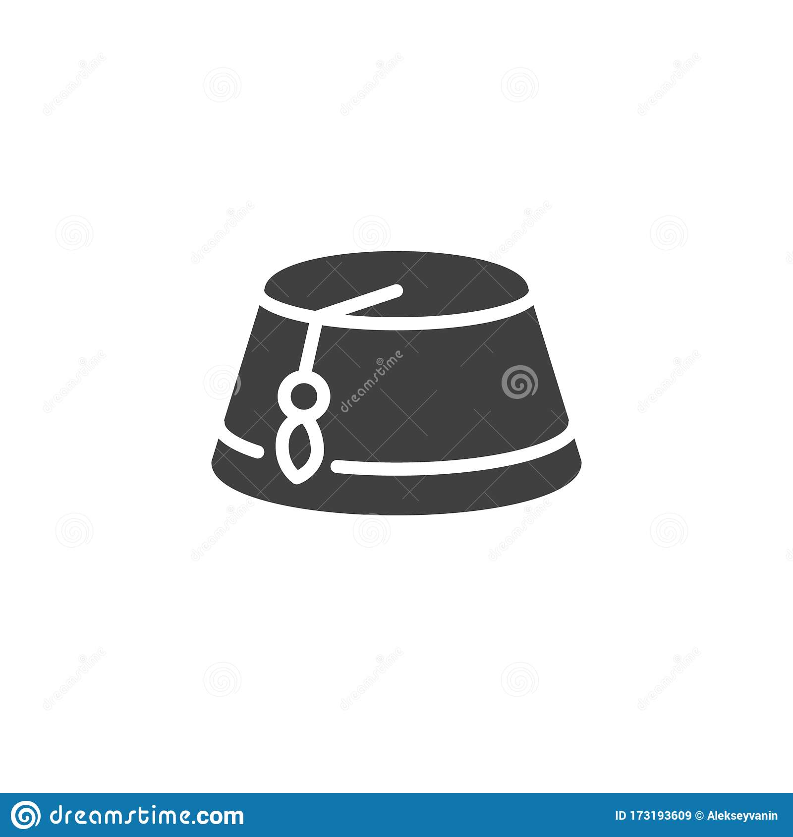 Fez Hat transparent background PNG cliparts free download   HiClipart