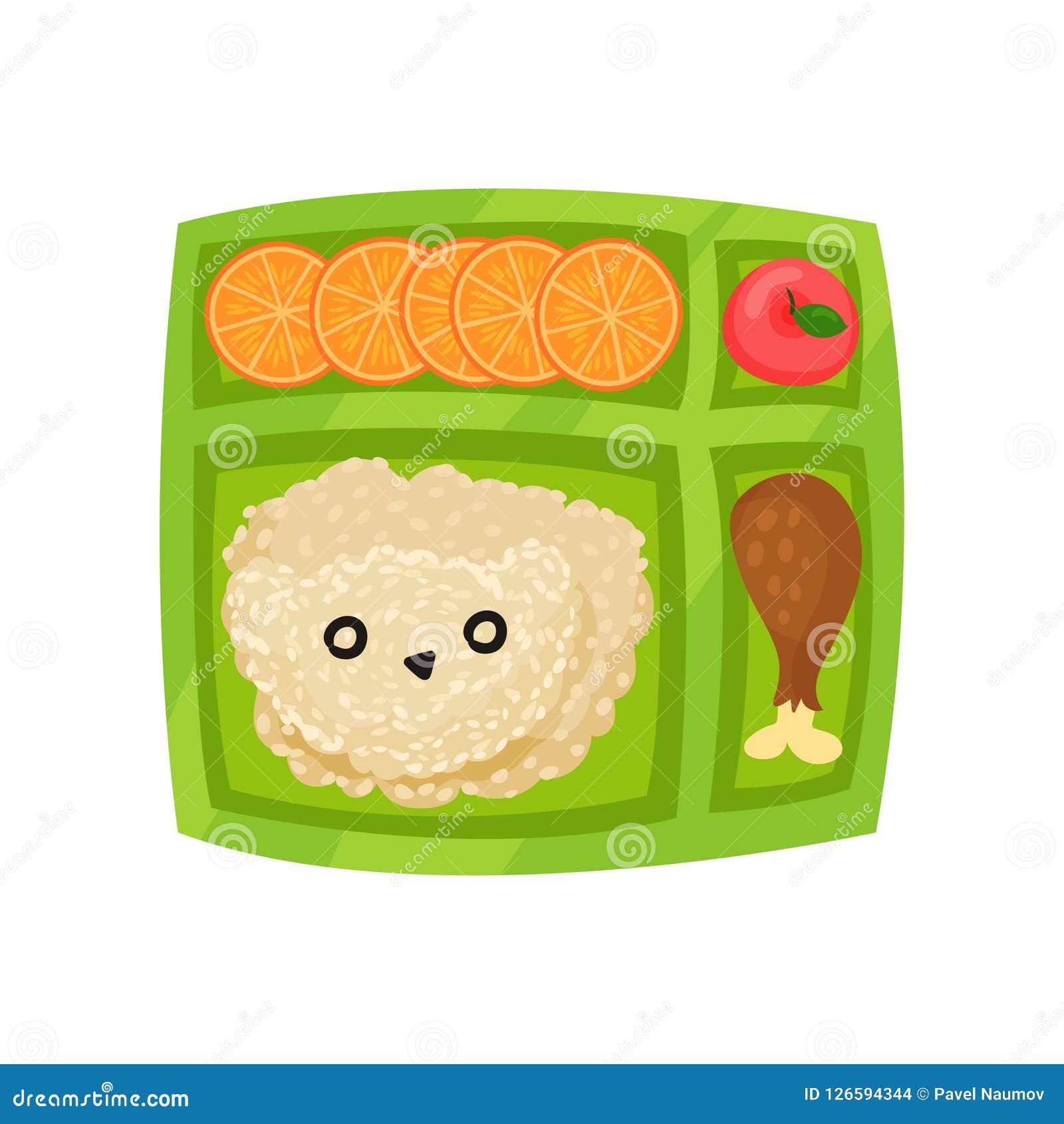 dieta de arroz manzana y pollo funciona