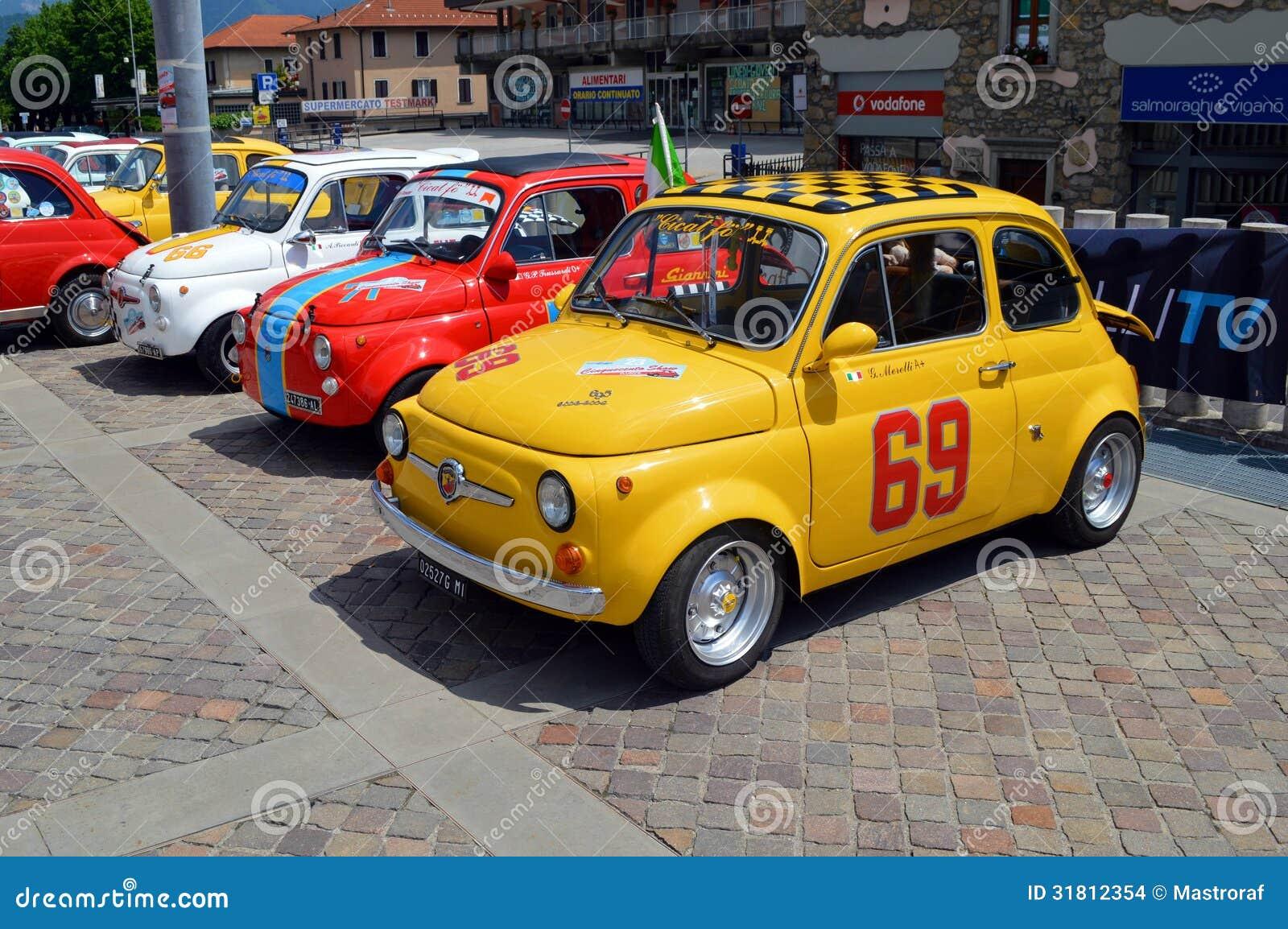 FIAT 500 Abarth editorial stock image. Image of fast - 31812354 Fiat Wide on fiat croma, fiat convertible, fiat linea, fiat models, fiat 126p, fiat 500e, fiat 500c, fiat palio, fiat ducato, fiat hatchback, fiat cinquecento, fiat doblo, fiat seicento,