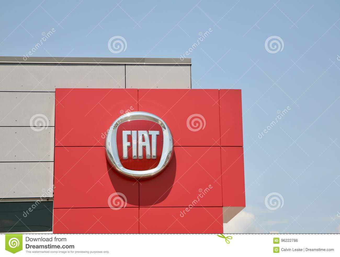 fiat automobile corporation essay The wallace group case analysis essay - the wallace group case analysis introduction the wallace group is a diversified company that deals in the manufacture and development of technical products and systems.