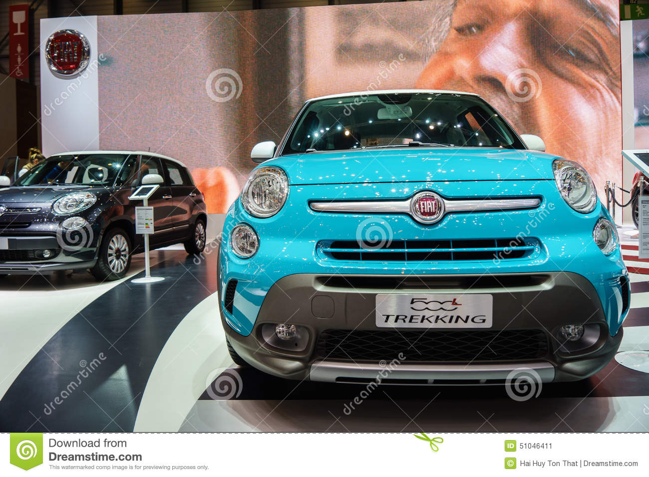 2014-2018 Five Year Plan for Fiat Group and Associated Companies