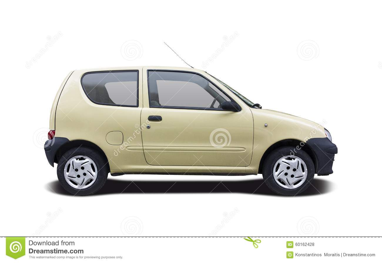 global alloy res styling seicento etc technicalissues sales abarth inflow wheels content s fiat accessories p inflowcomponent brochure