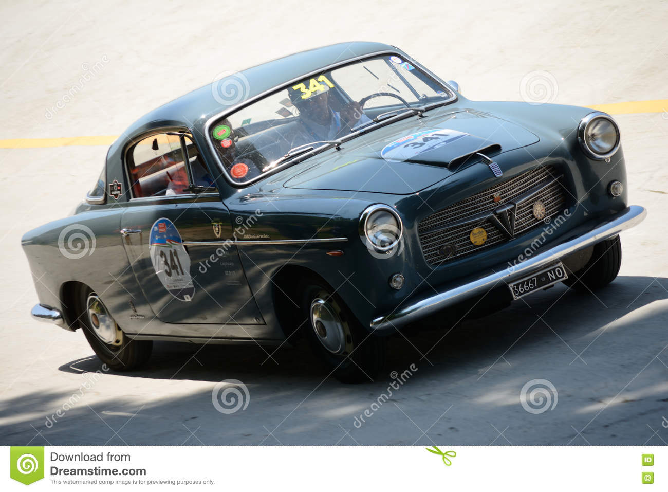 103 1100 1955 2016 circuit coup fiat