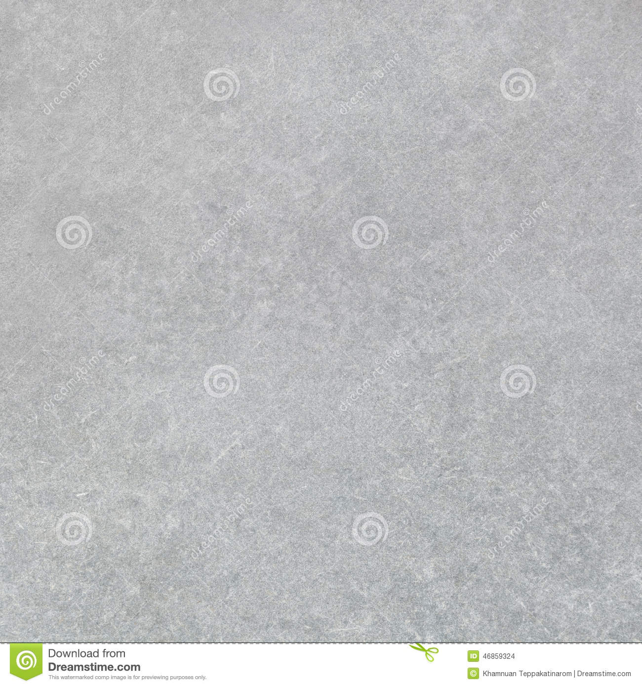 Grey Cement Board : Fiber cement board stock photo image