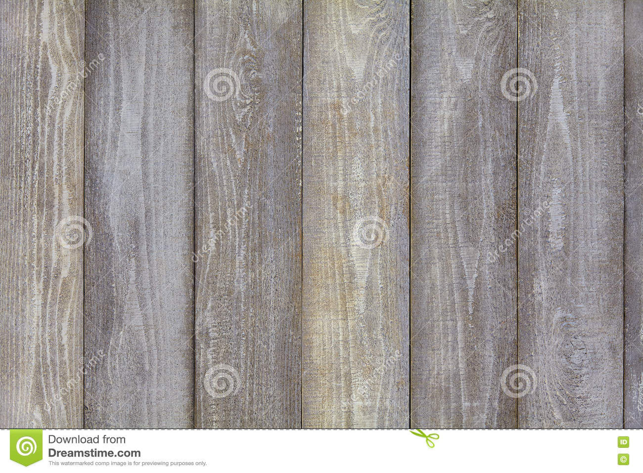 Fiber cement siding synthetic lumber board stock photo for Synthetic wood siding