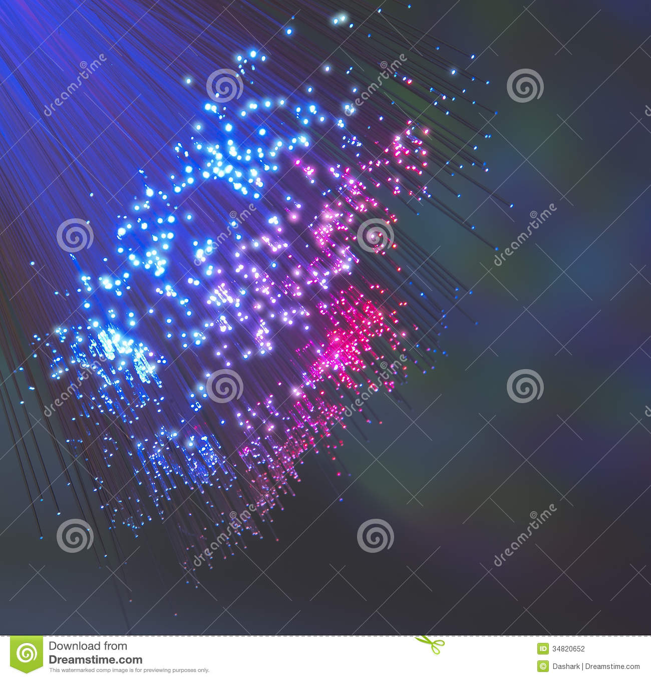 fiber optic technology A detailed overview of fiber-optic internet in the united states find the largest fiber providers, fiber-optic availability by state, and more.