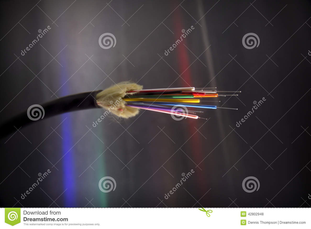new technology fiber optics Fiber-optic internet is a relatively new technology, but it's quickly grabbing its fair  share of the market while fiber connections aren't widely.