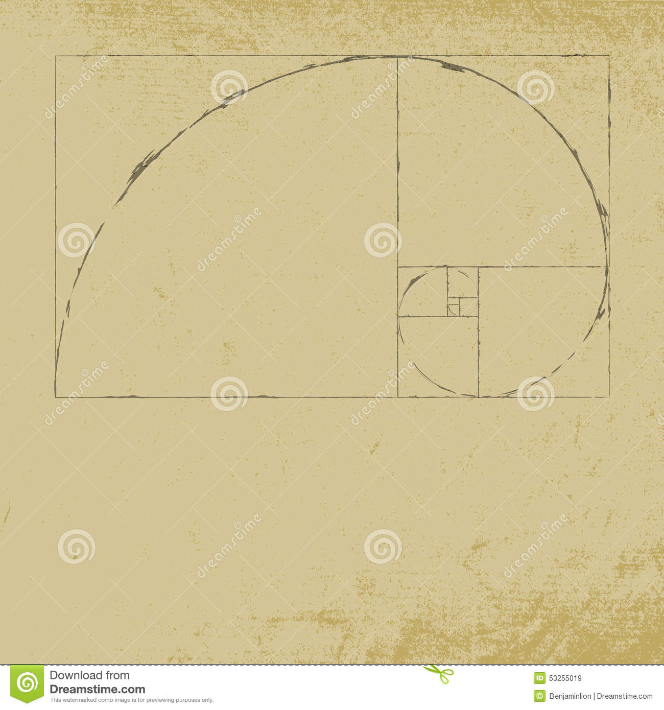 the golden ratio essay Home essays the use of phi, golden numbers and fibonacci numbers in   the golden ratio and the fibonacci spiral had been major factors involved with.