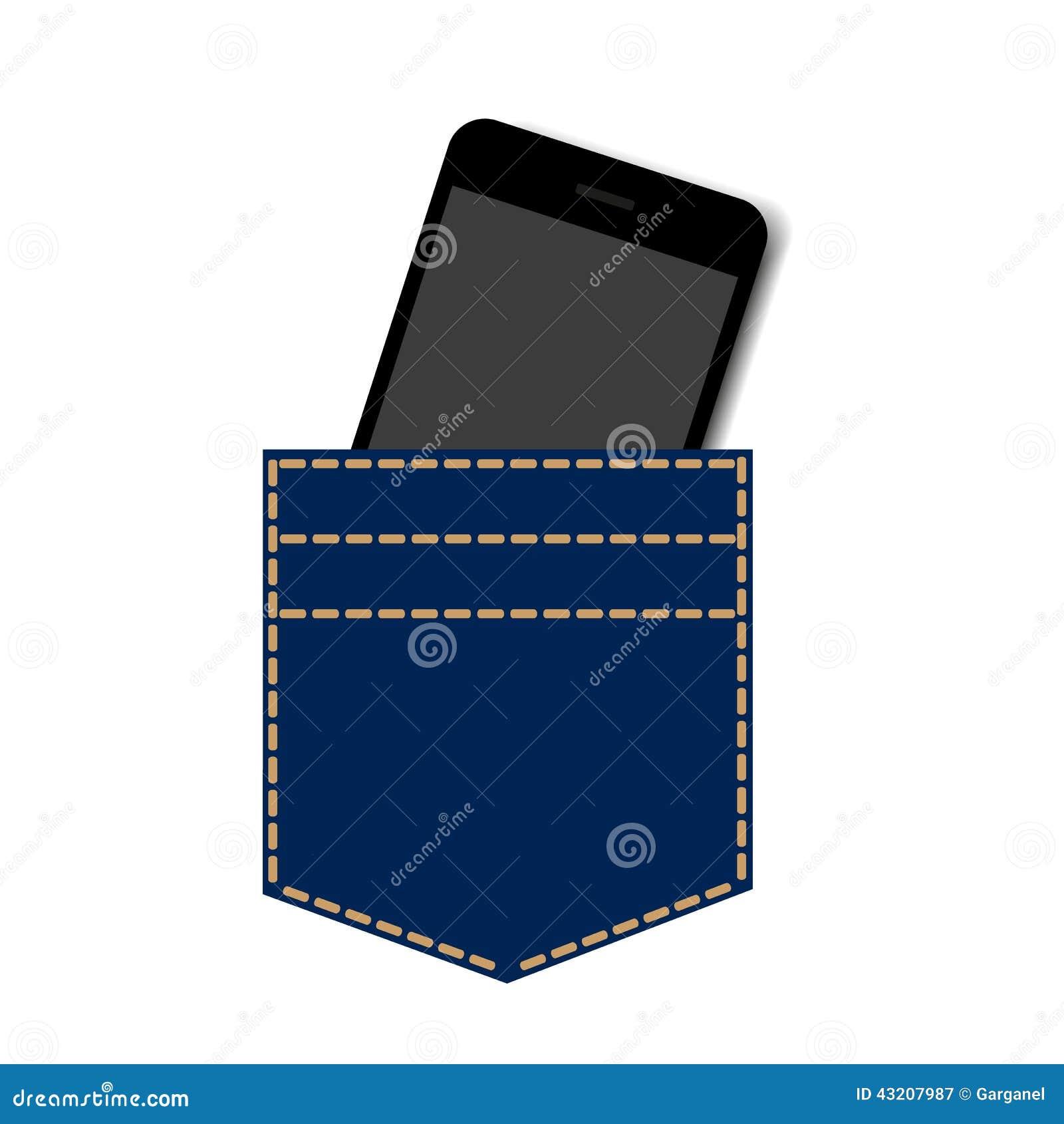 Download Fick- smartphonebakgrund fotografering för bildbyråer. Bild av fall - 43207987