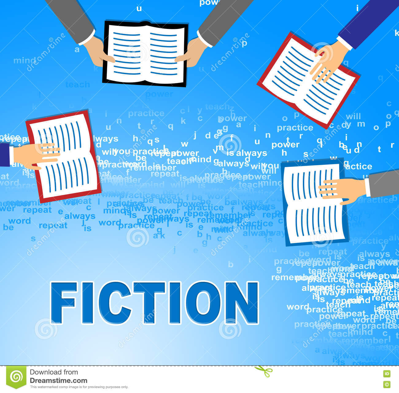 Popular Nonfiction Essay Books