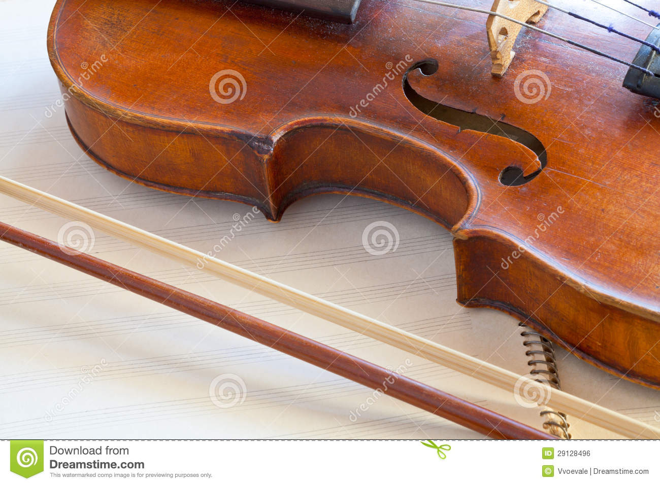 "settings analysis of rothschild fiddle Settings analysis of rothschild fiddle essay the story the setting of ""rothschild's fiddle "" is a squalid little village where yakov ivanov, a russian coffin maker, and rothschild , an equally poor jewish musician, both live."