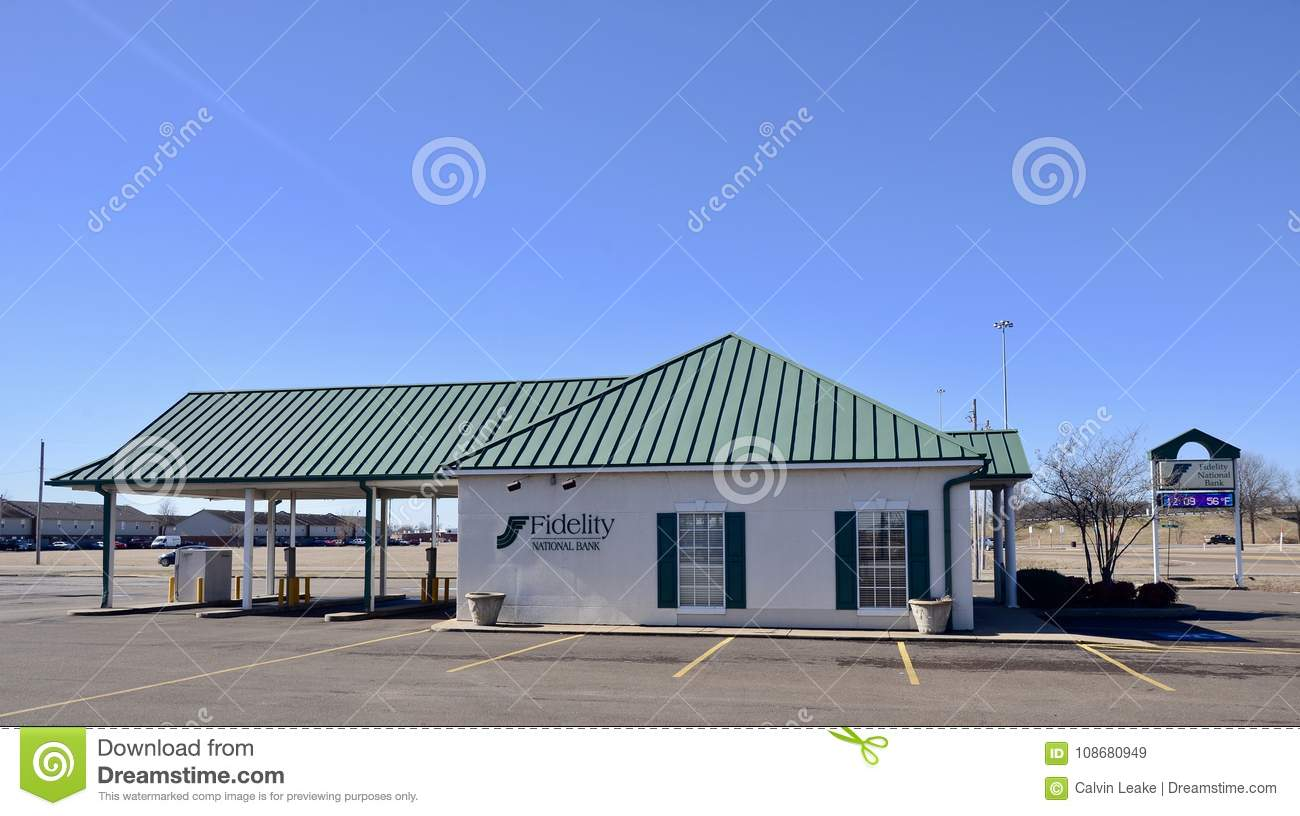 Fidelity national bank west memphis arkansas editorial stock image fidelity national bank provides credit cards mortgages commercial banking auto loans investing retirement planning checking and business banking colourmoves