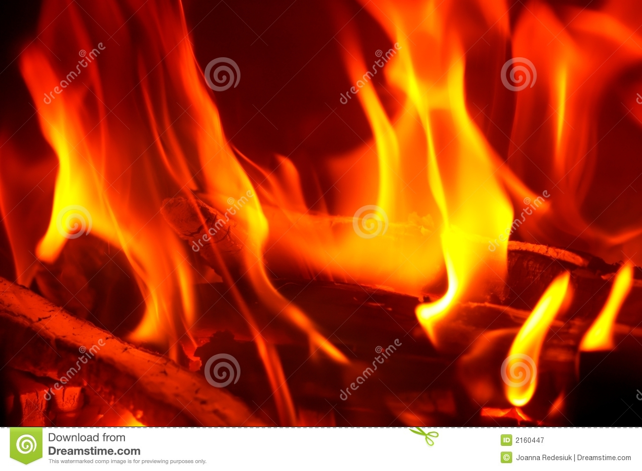 Free House Plans Fier Background Stock Image Image Of Fireside Wood